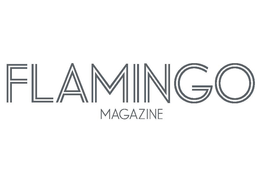 Flamingo-03.png