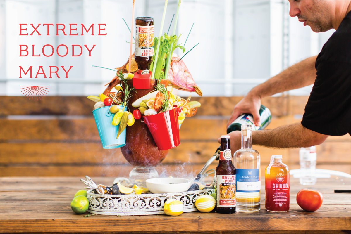 extreme-bloody-mary