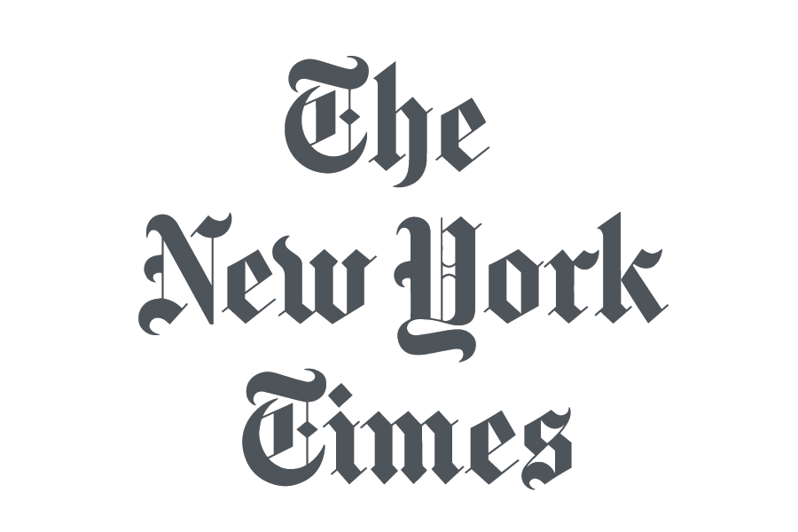 NYTimes-01.png