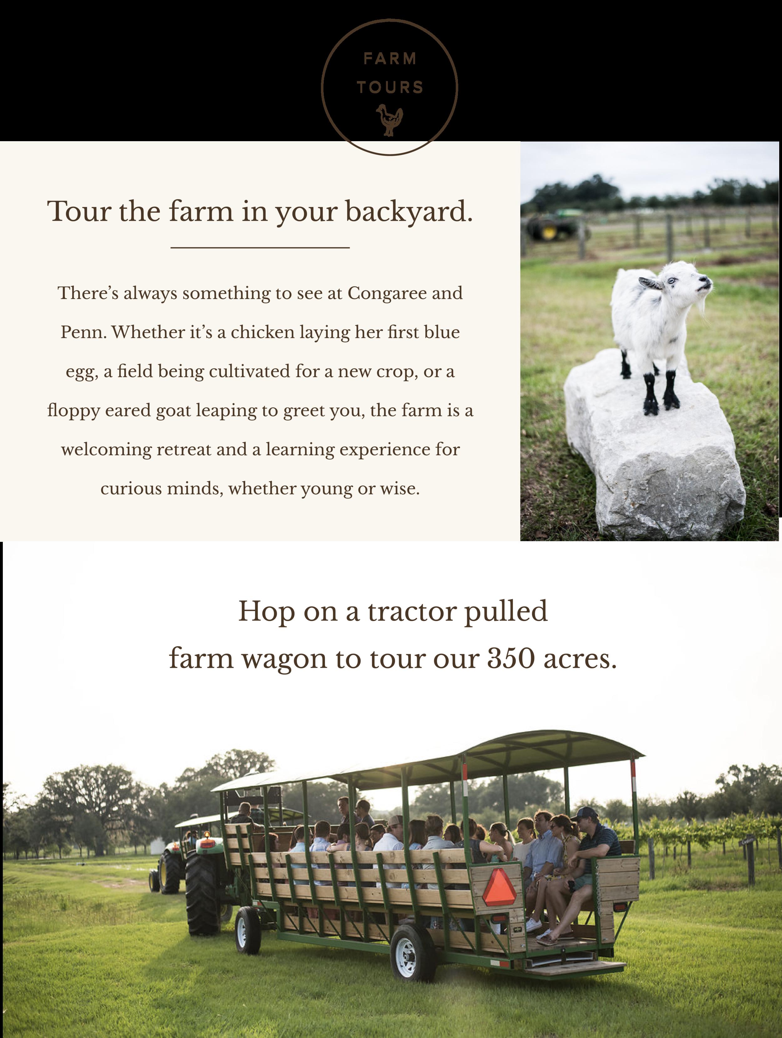 FarmTours-02.png