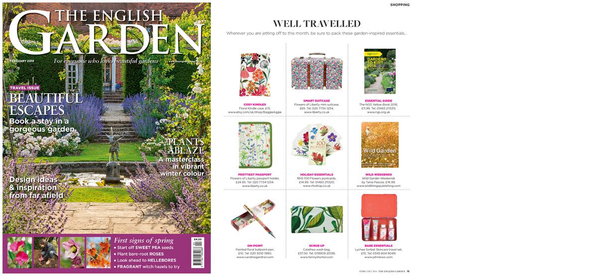The_English_Garden_UK_Fanny_Shorter_Press_February_2016_Press.jpg