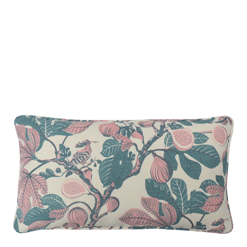 FIG Small Cushion | Dawn