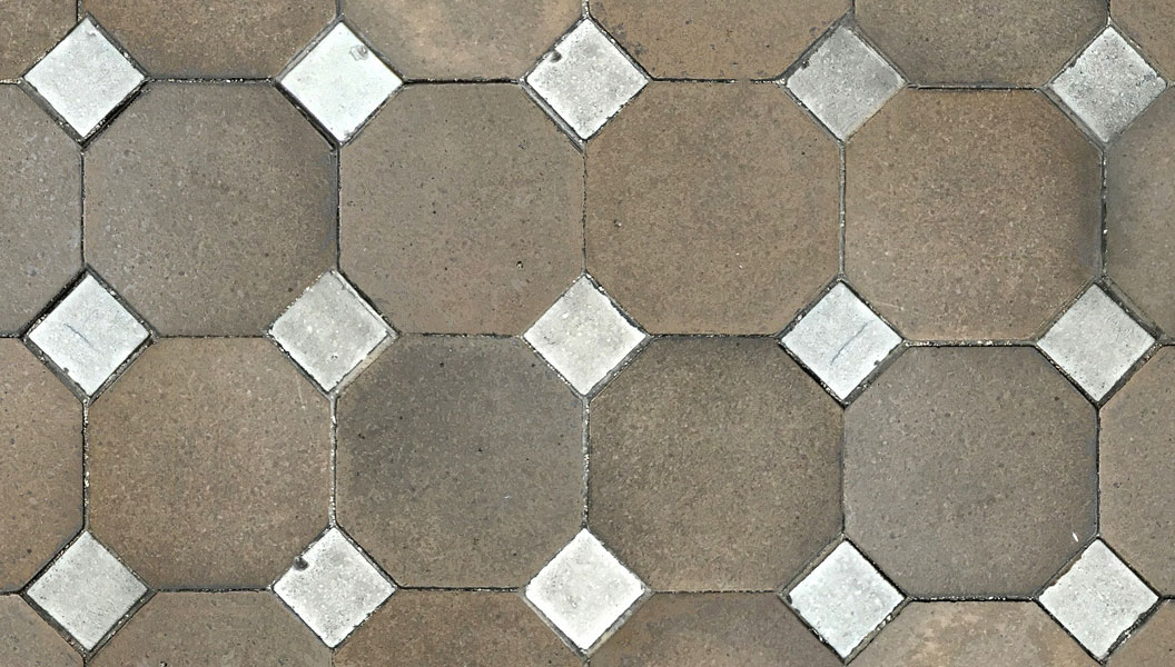 04_Porch_Floor_Tile_Pattern_02.jpg
