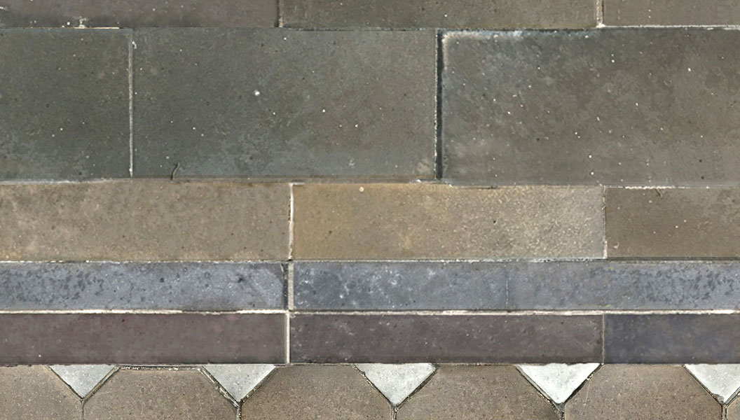 04_Porch_Floor_Tile_Pattern_03.jpg