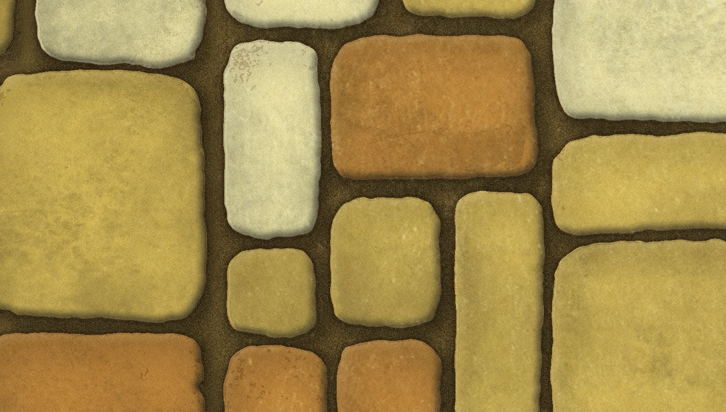06_Kitchen_Floor_Tile_Pattern_02.jpg