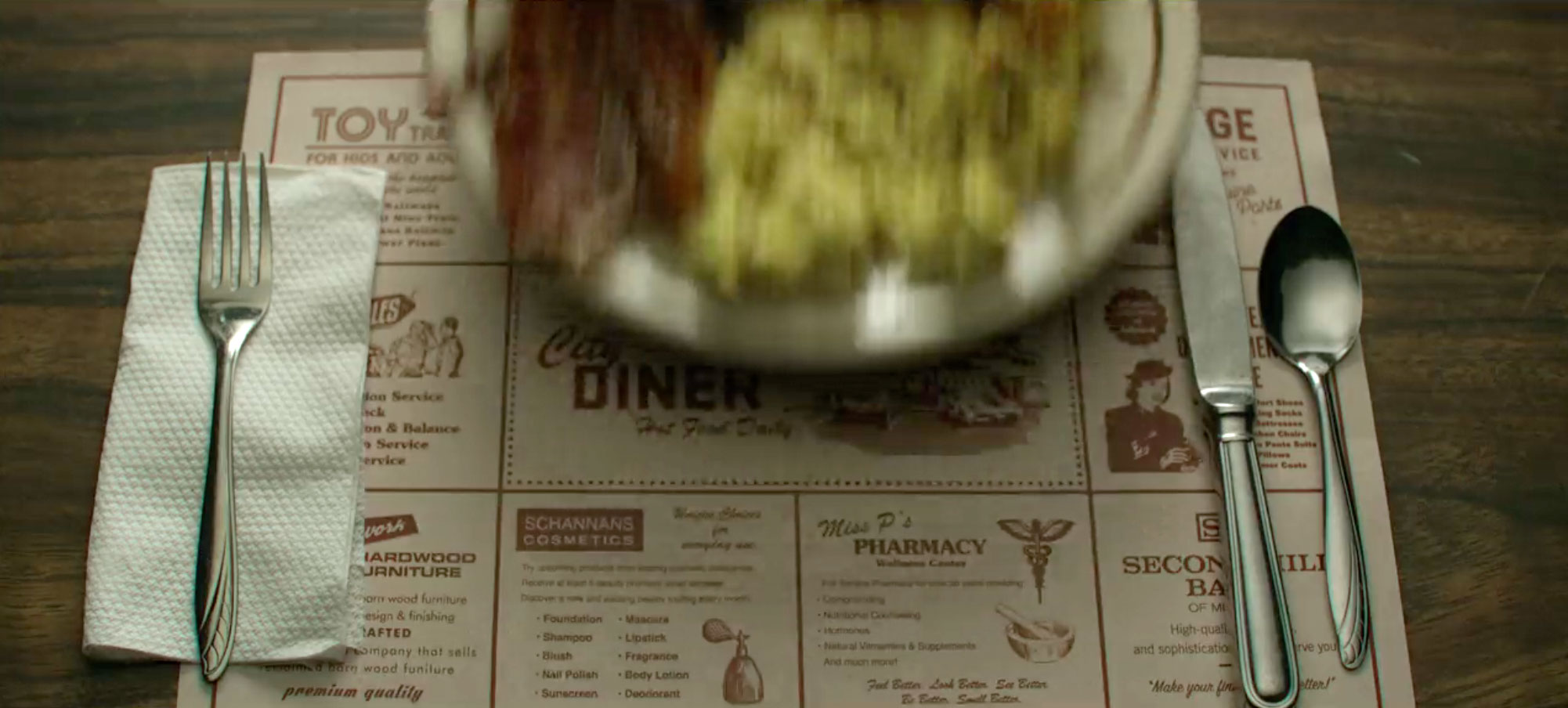 Mindhunter_Placemat.jpg