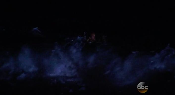 Screen Shot 2014-02-05 at 8.51.39 PM.png