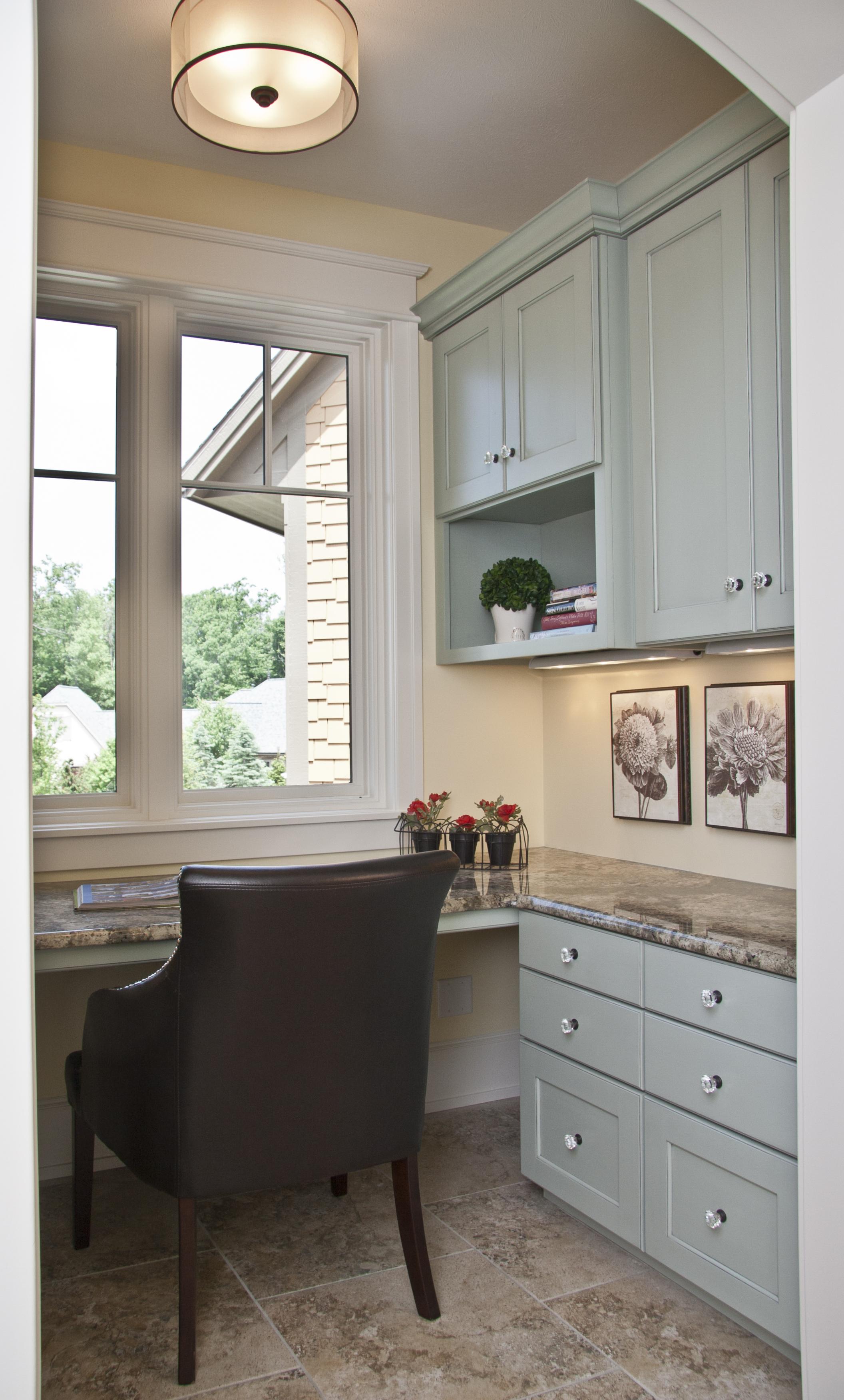 home planning_IMG_0443-1.jpg