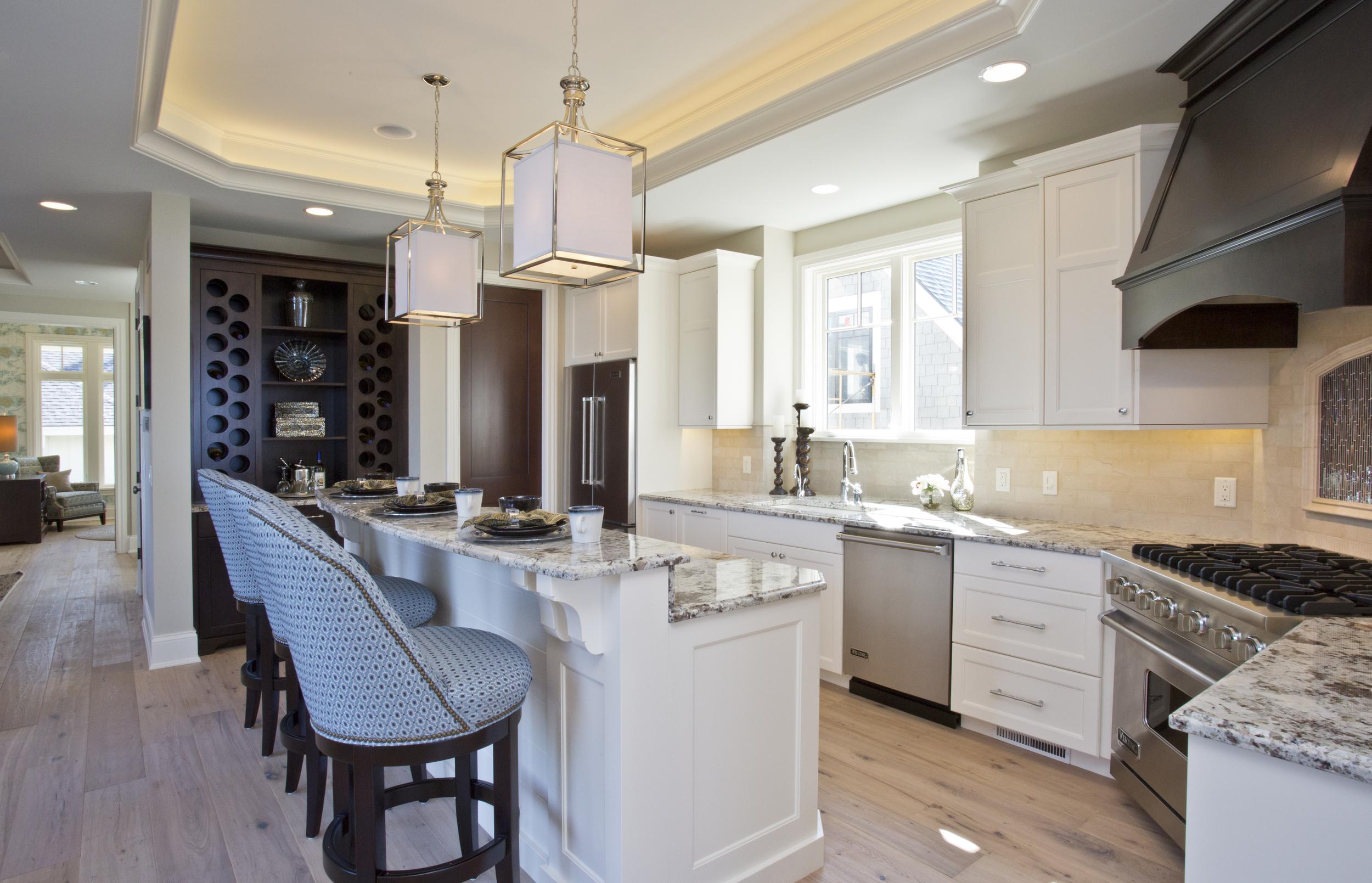 Kitchen_C93A4582-1.jpg