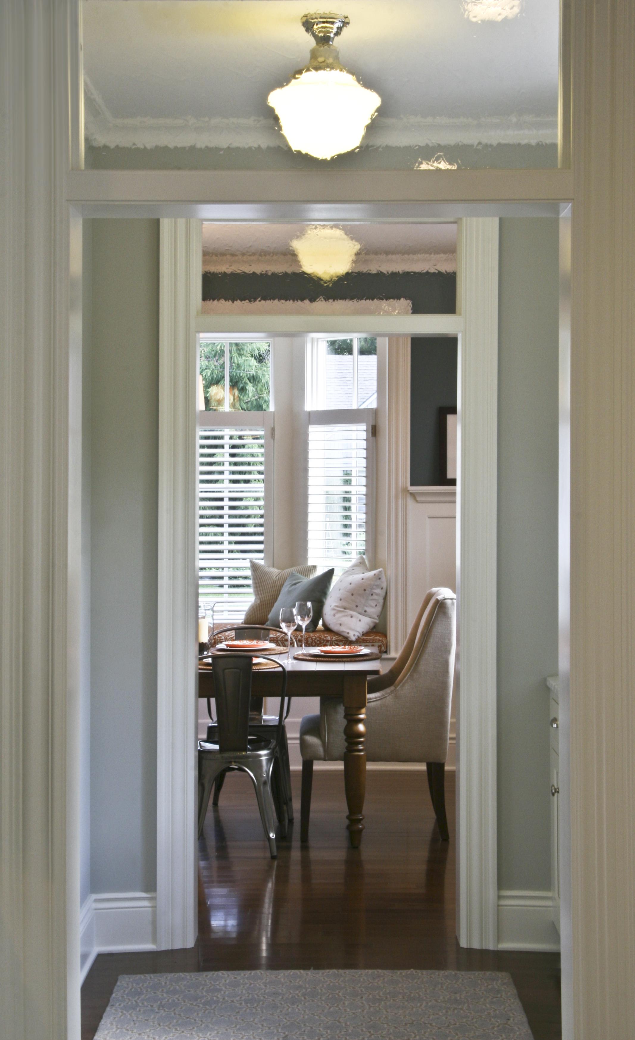 Hallway IMG_3686-1.jpg