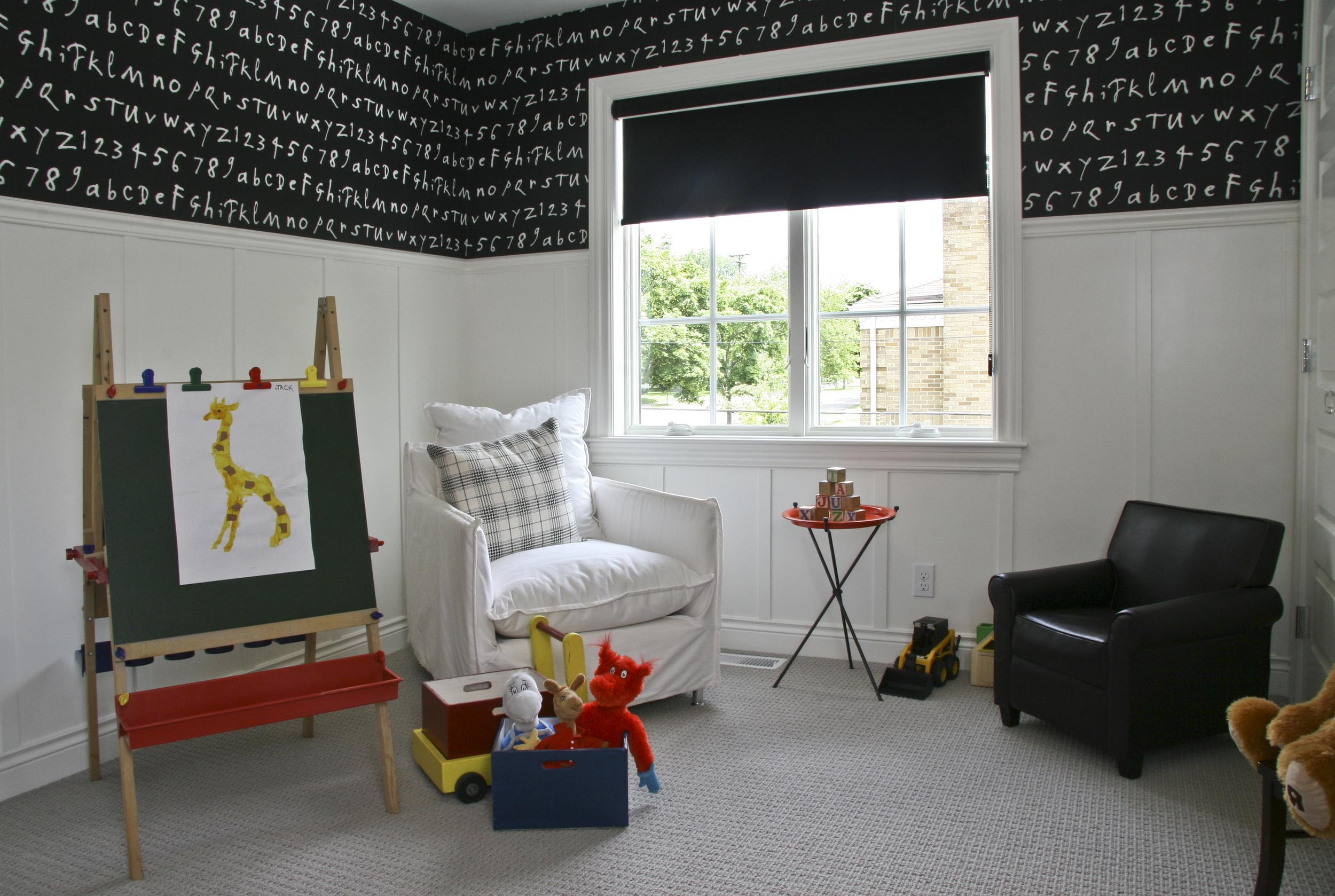 Kid's room IMG_4106-1.jpg