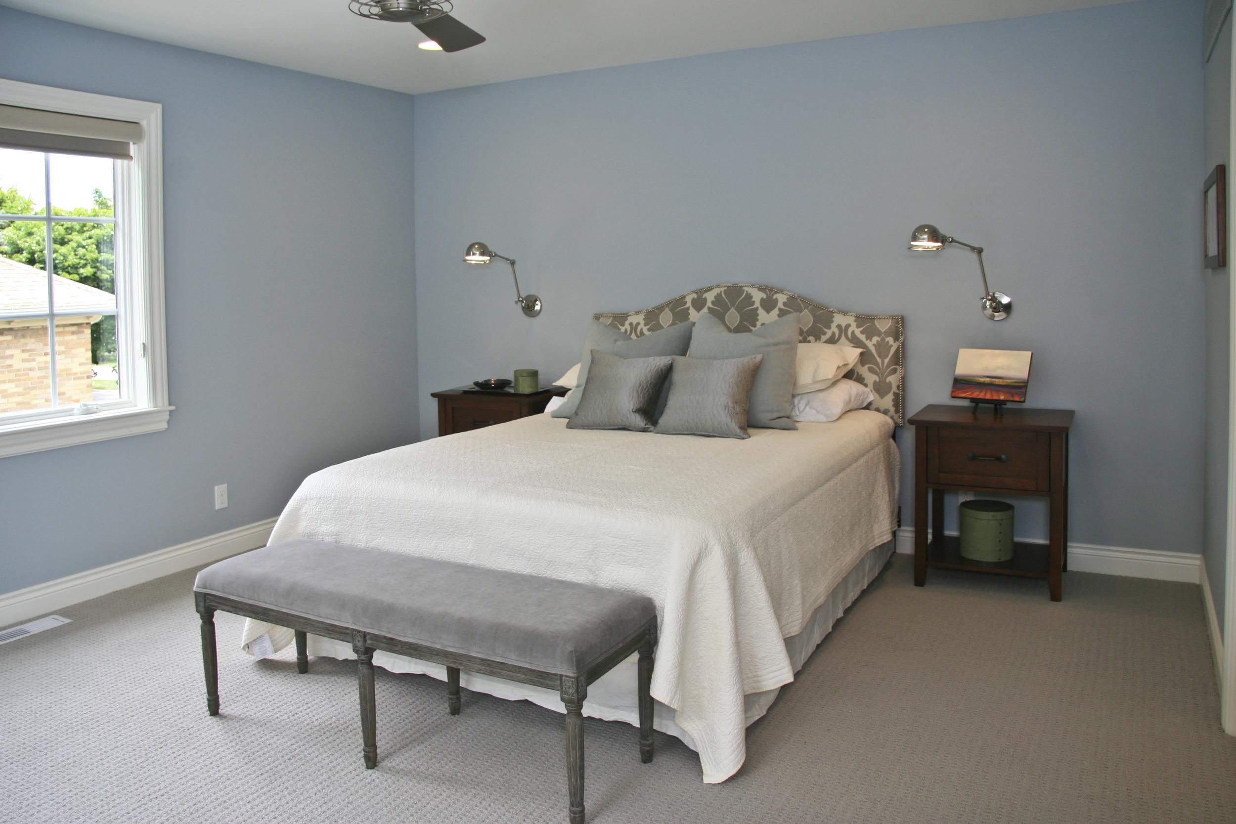 Master Bedroom IMG_4079-1.jpg