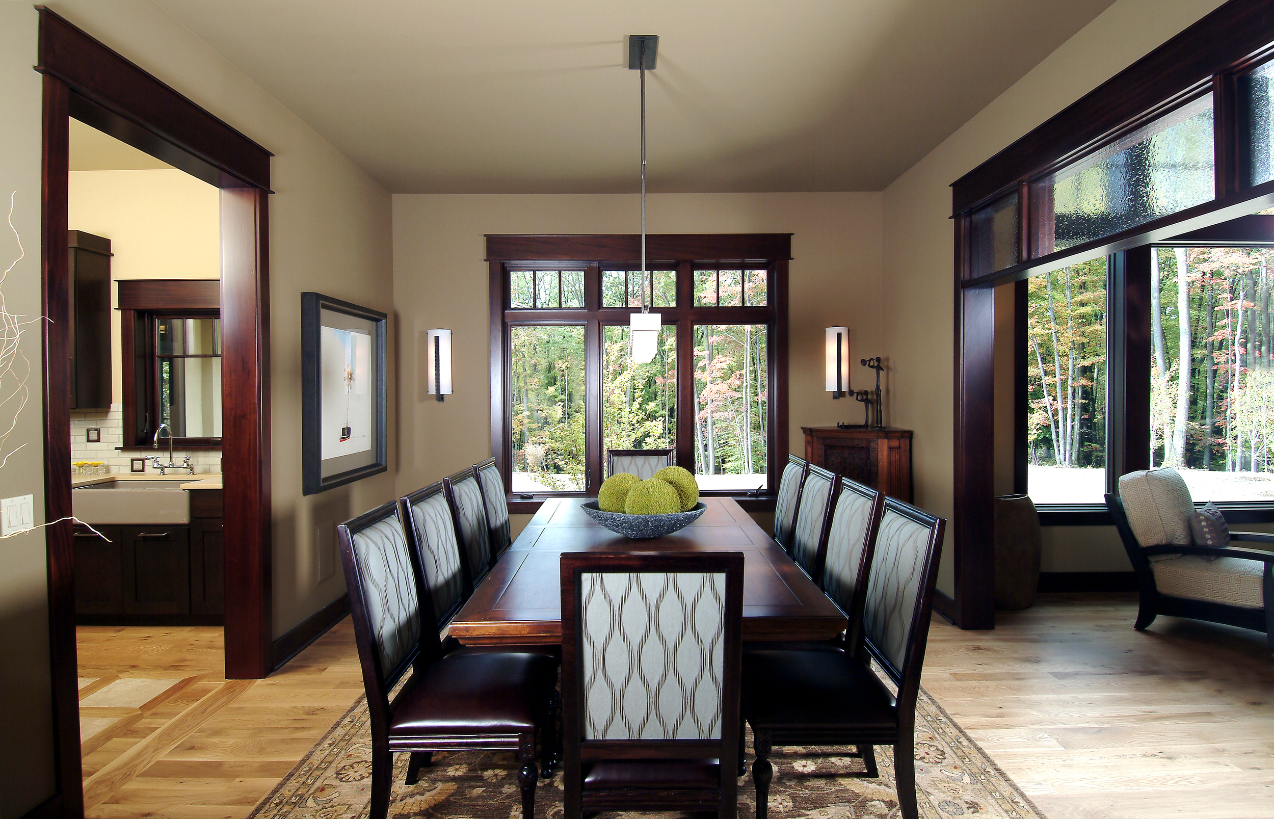 dining area view 1 - 155.jpg
