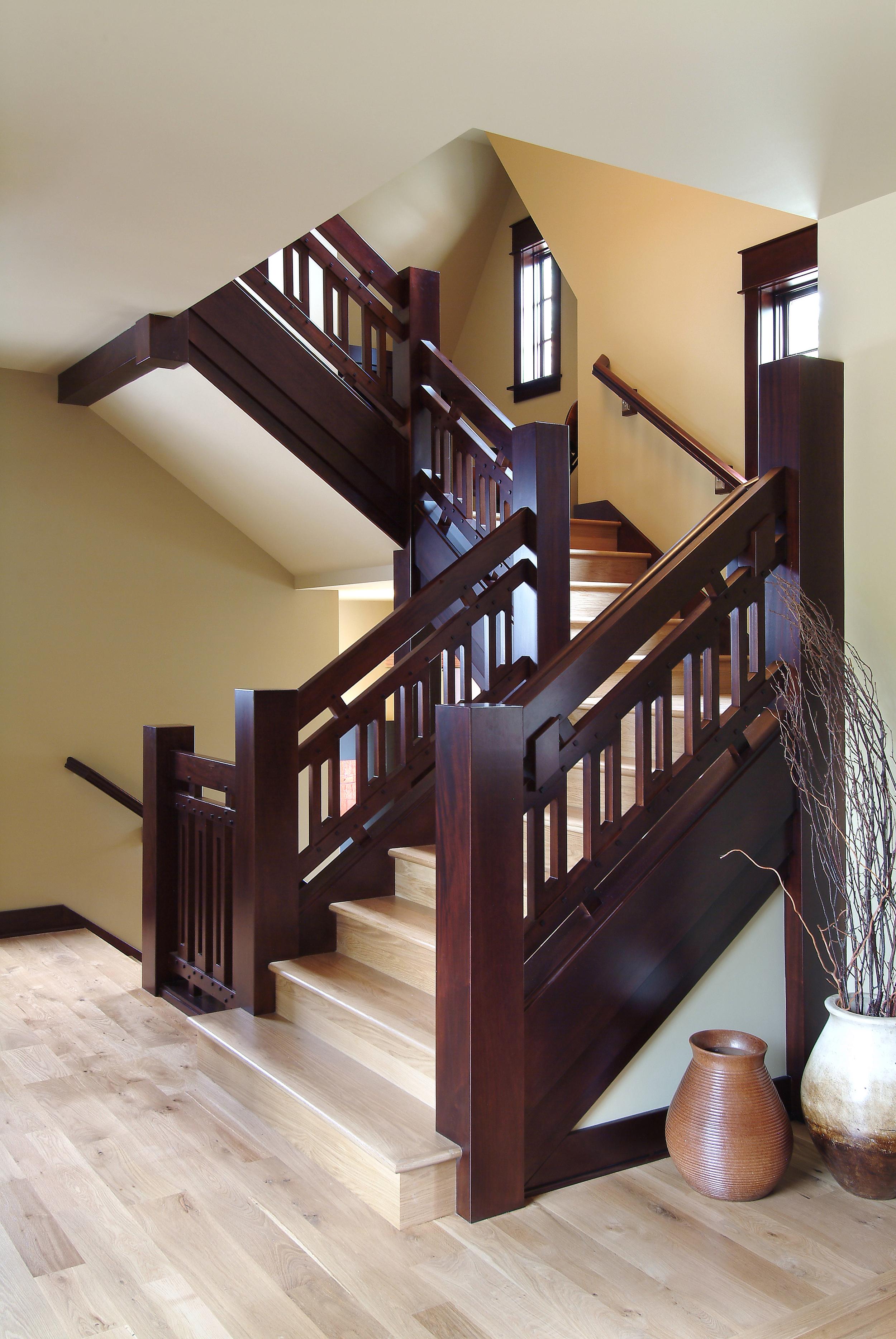 stair - 132.jpg