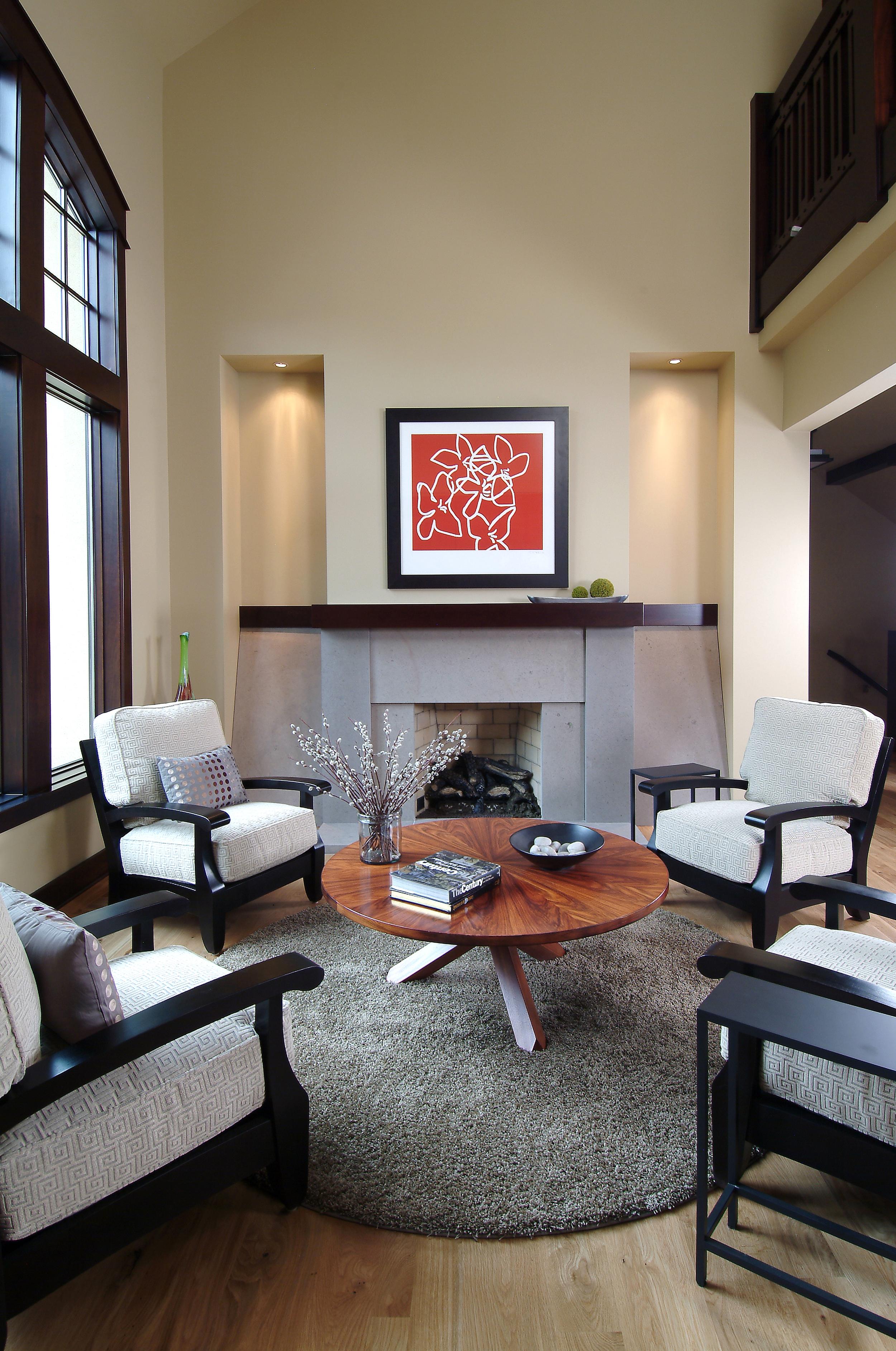 Living Room - 187.jpg