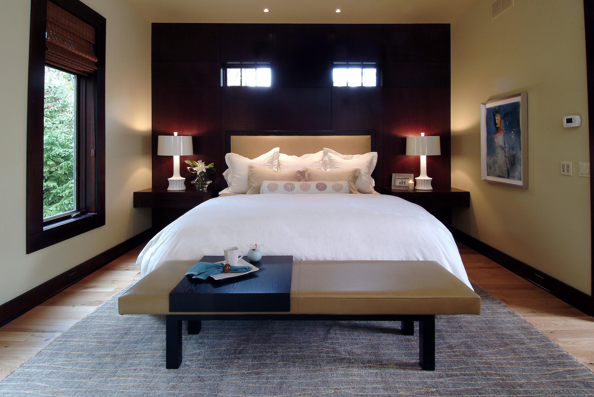Master Bedroom - 161.jpg
