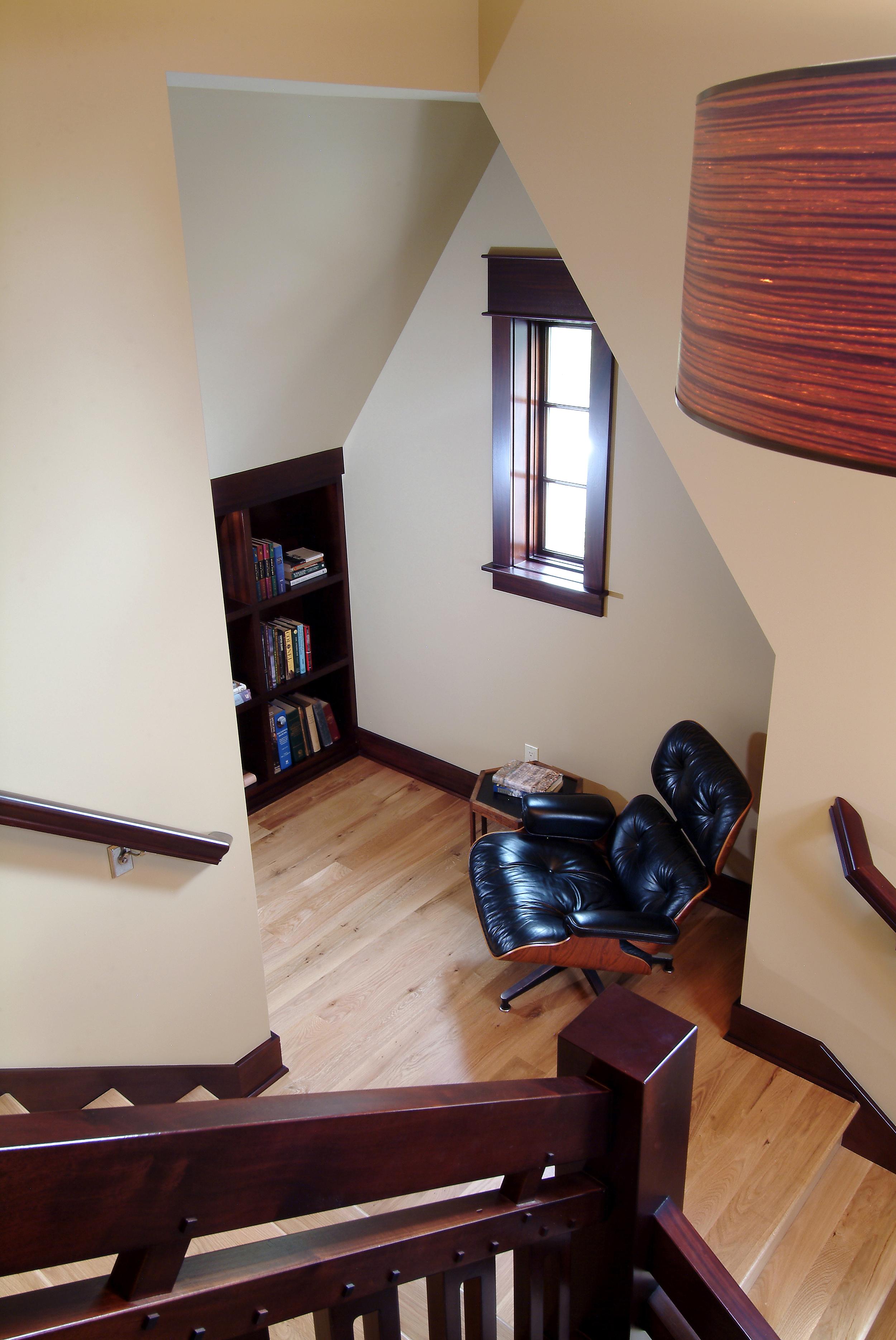 Stair - 120.jpg