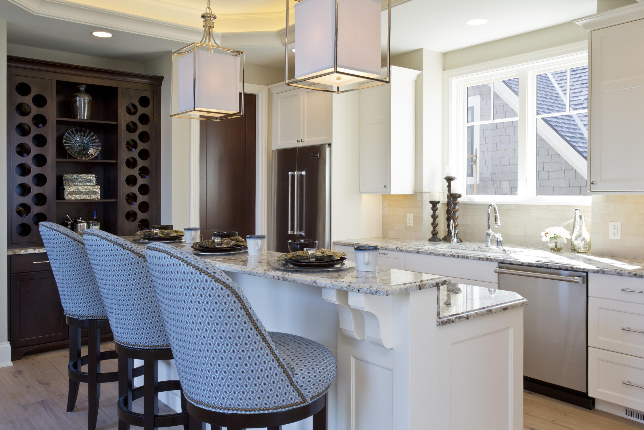 Kitchen_C93A4602-1.jpg
