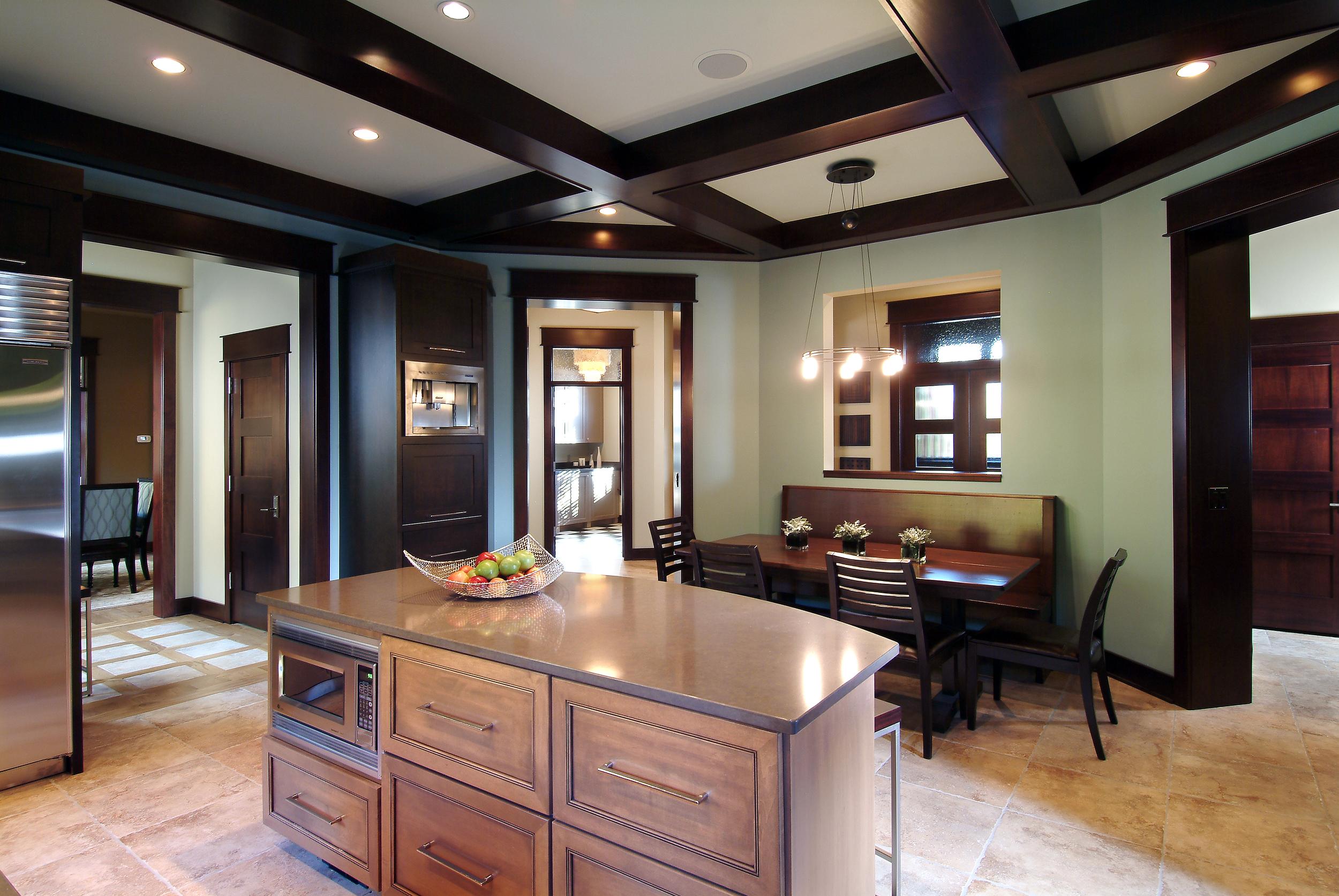 Kitchen - 225.jpg