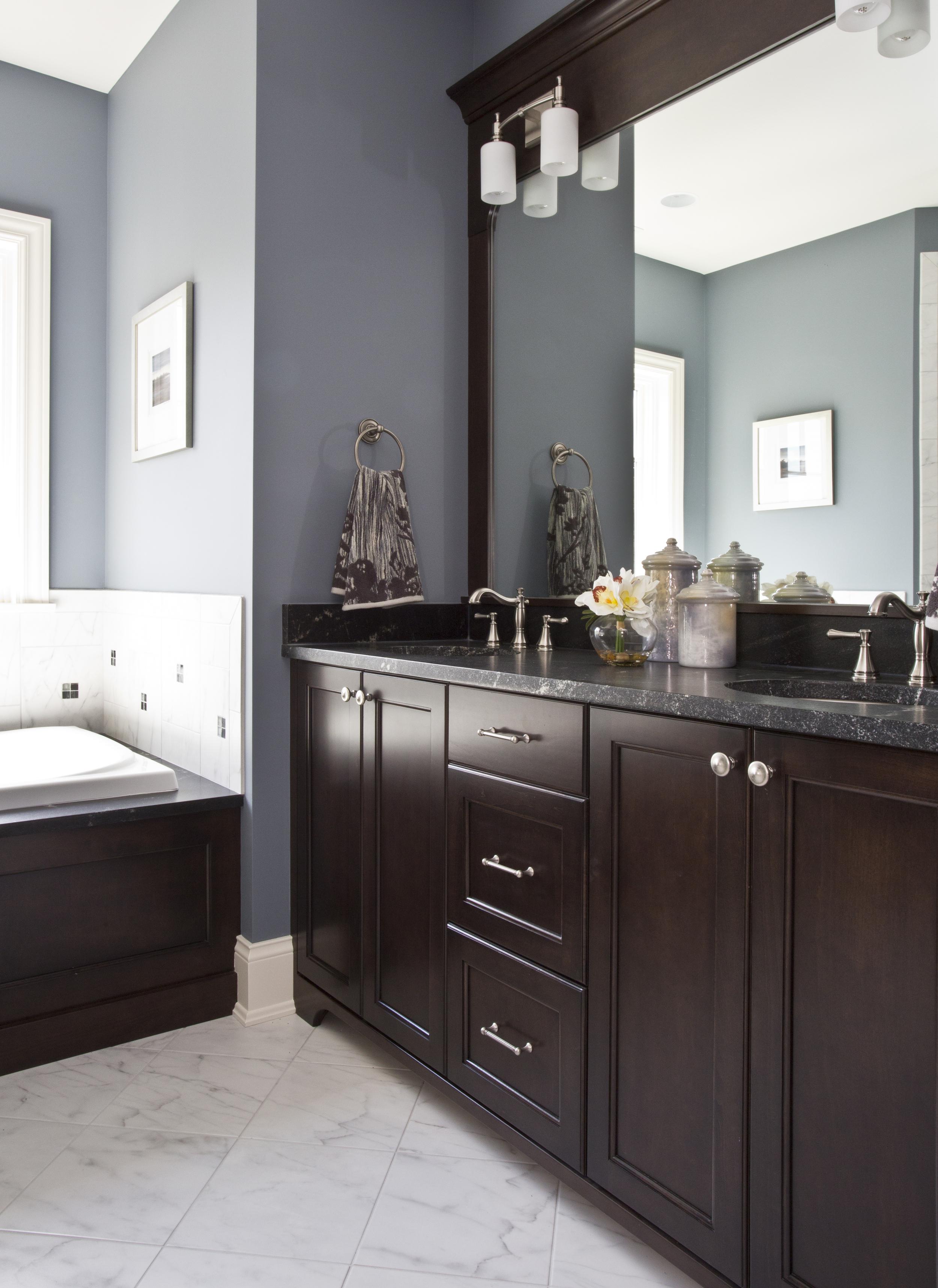 Master Bathroom_C93A4847-1.jpg