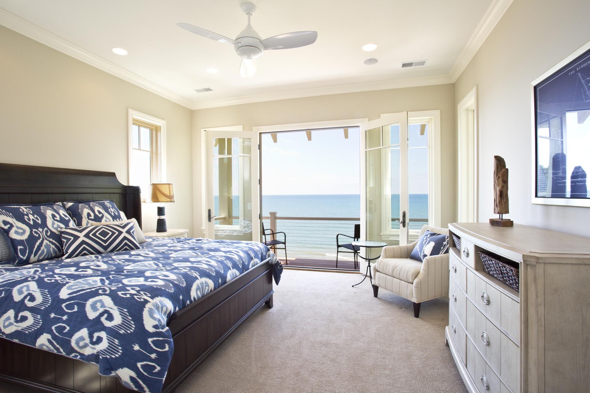 Master Bedroom_C93A4801-1.jpg