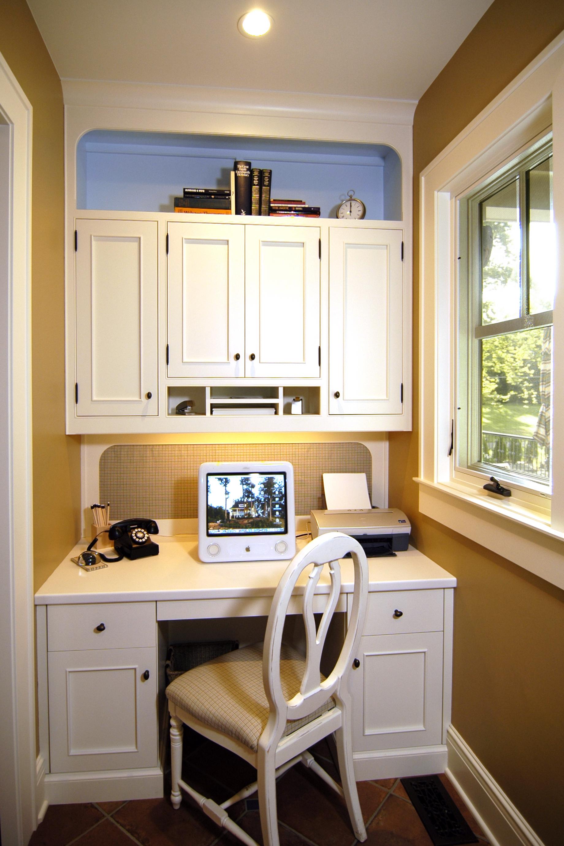 Home Management copy.jpg