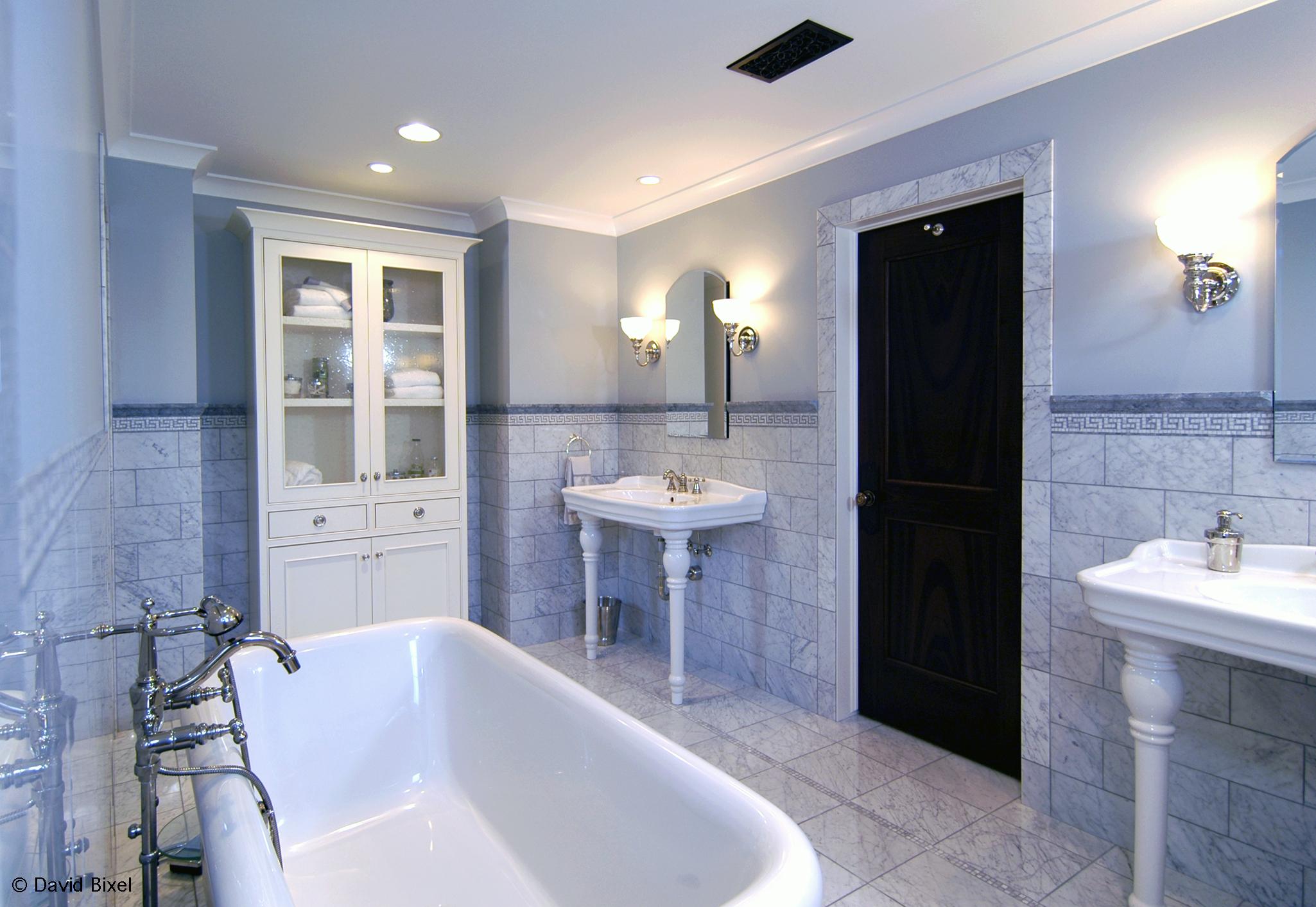 Master Bath 2 copy.jpg