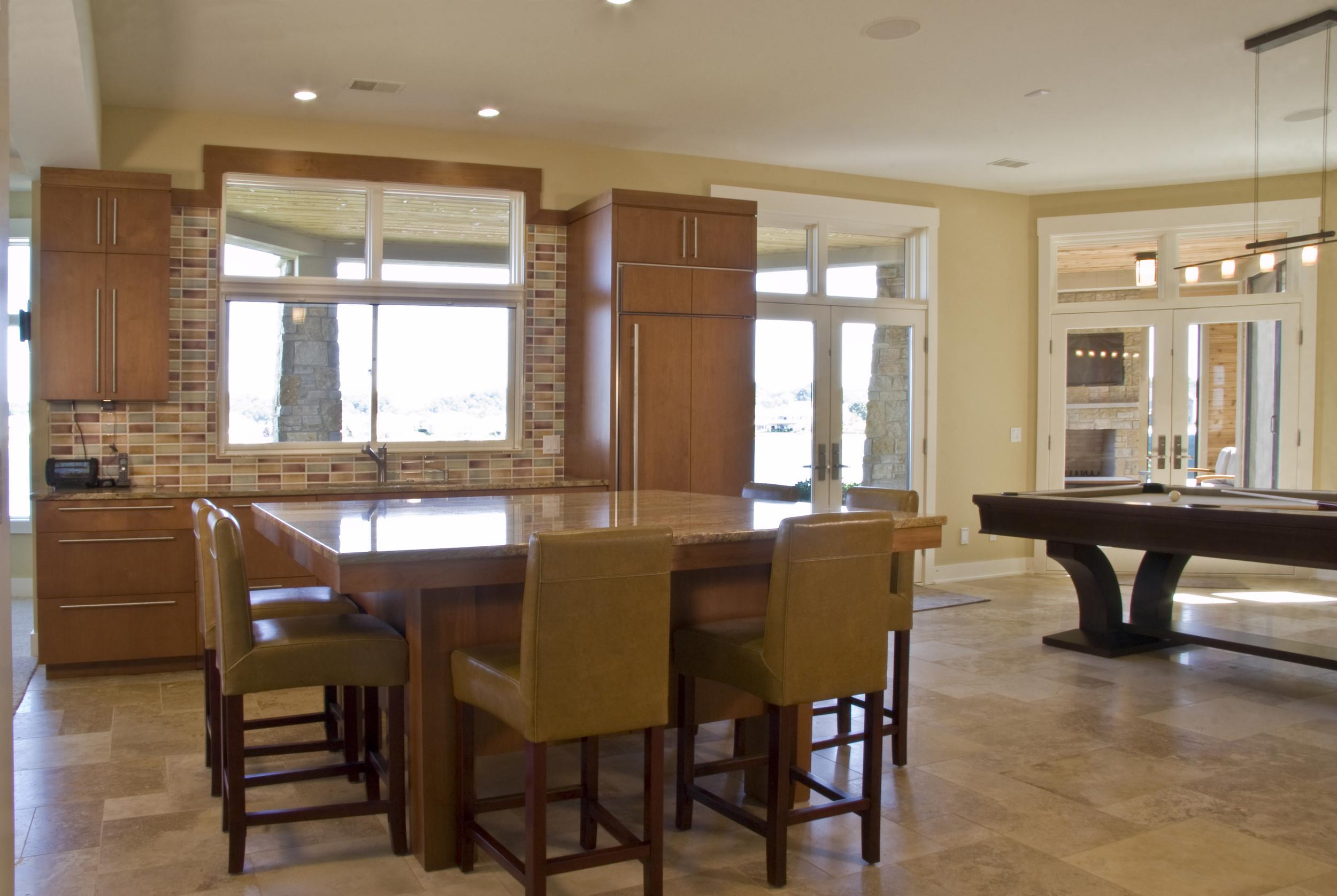 LL Kitchen - 4604.jpg