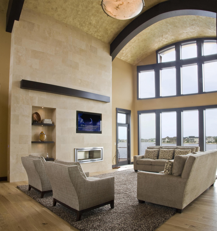 Living room - 0258.jpg