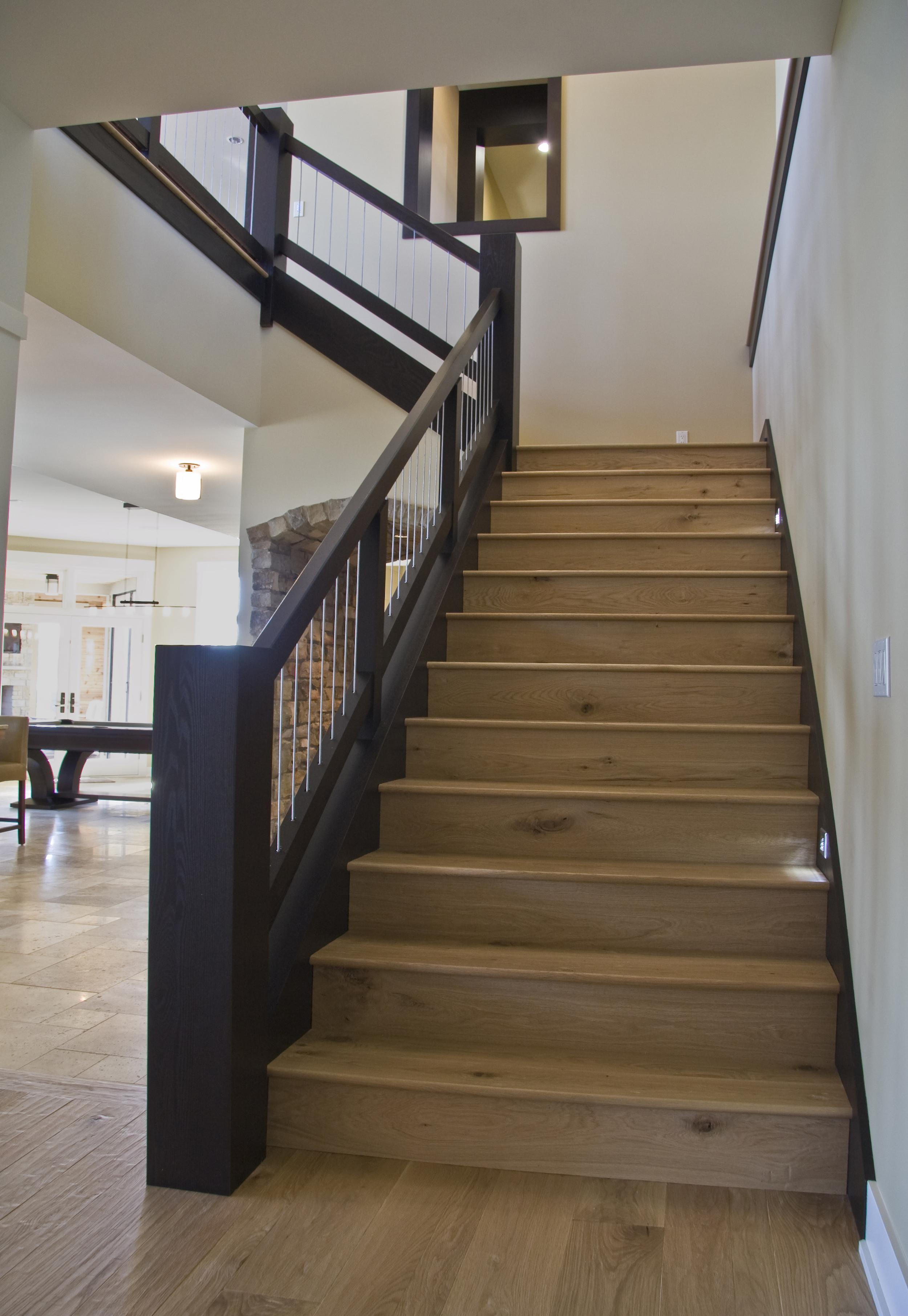 Stair - 4568.jpg