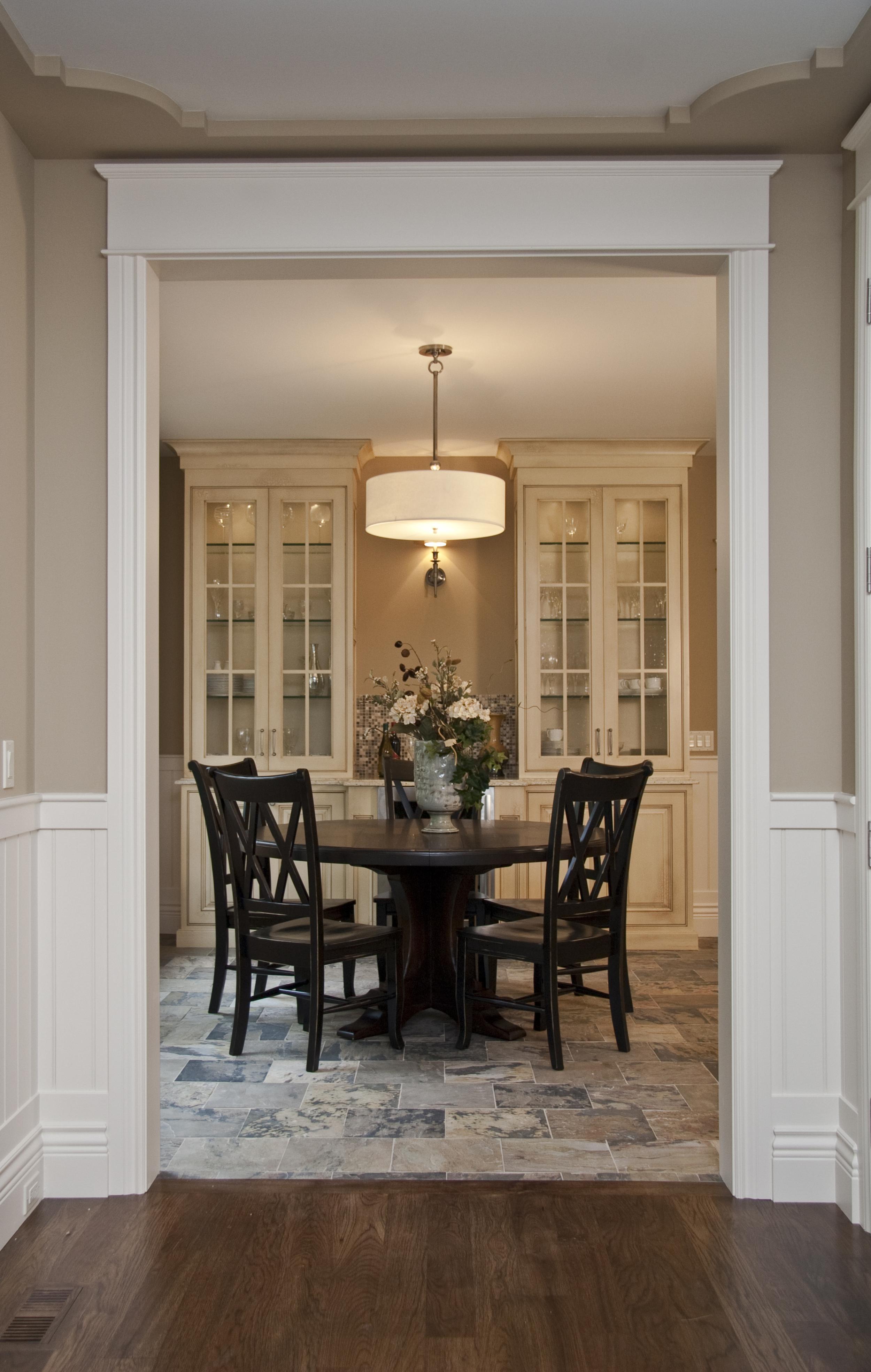 dining room_IMG_0212-1.jpg