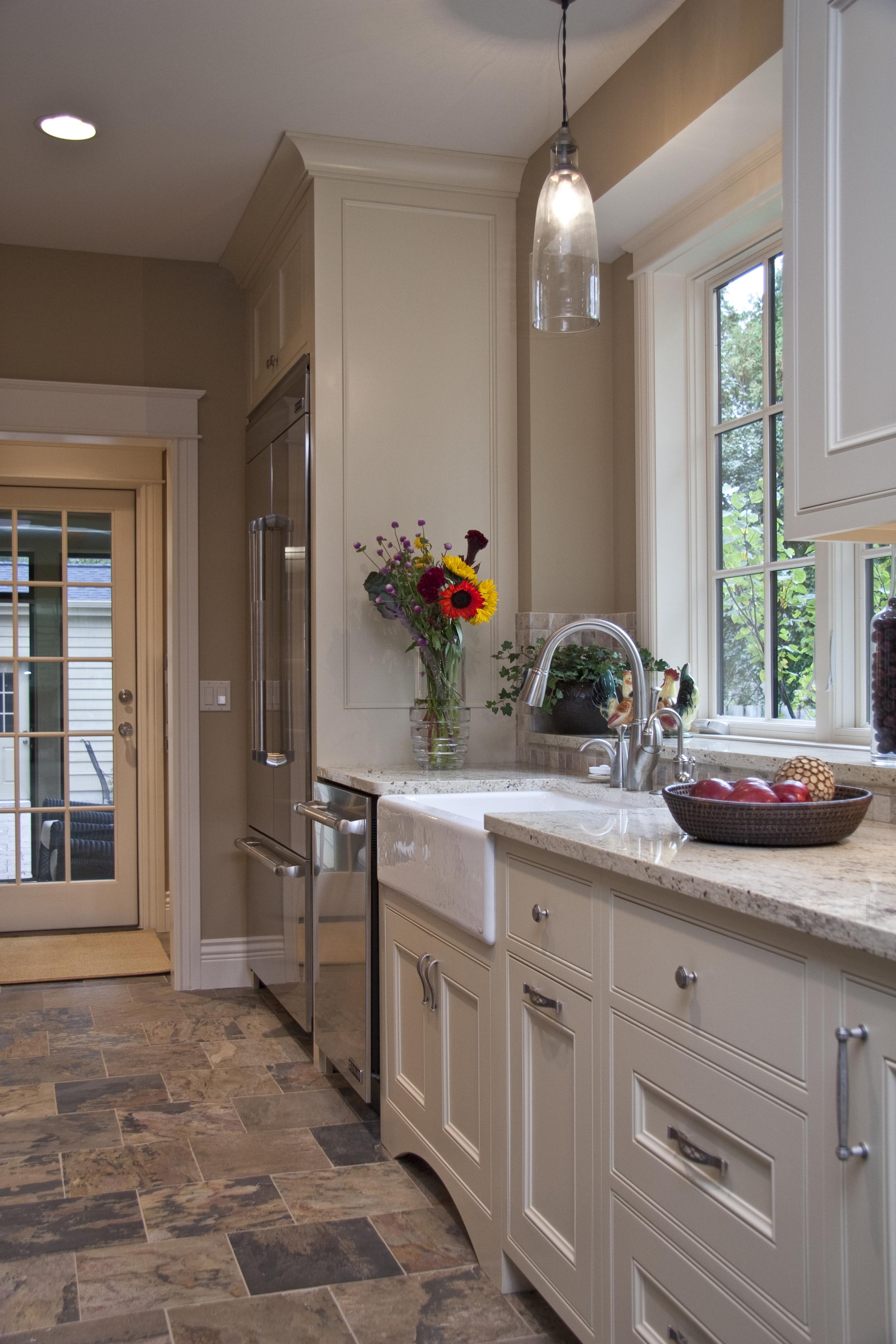 kitchen sink_IMG_3011-1.jpg
