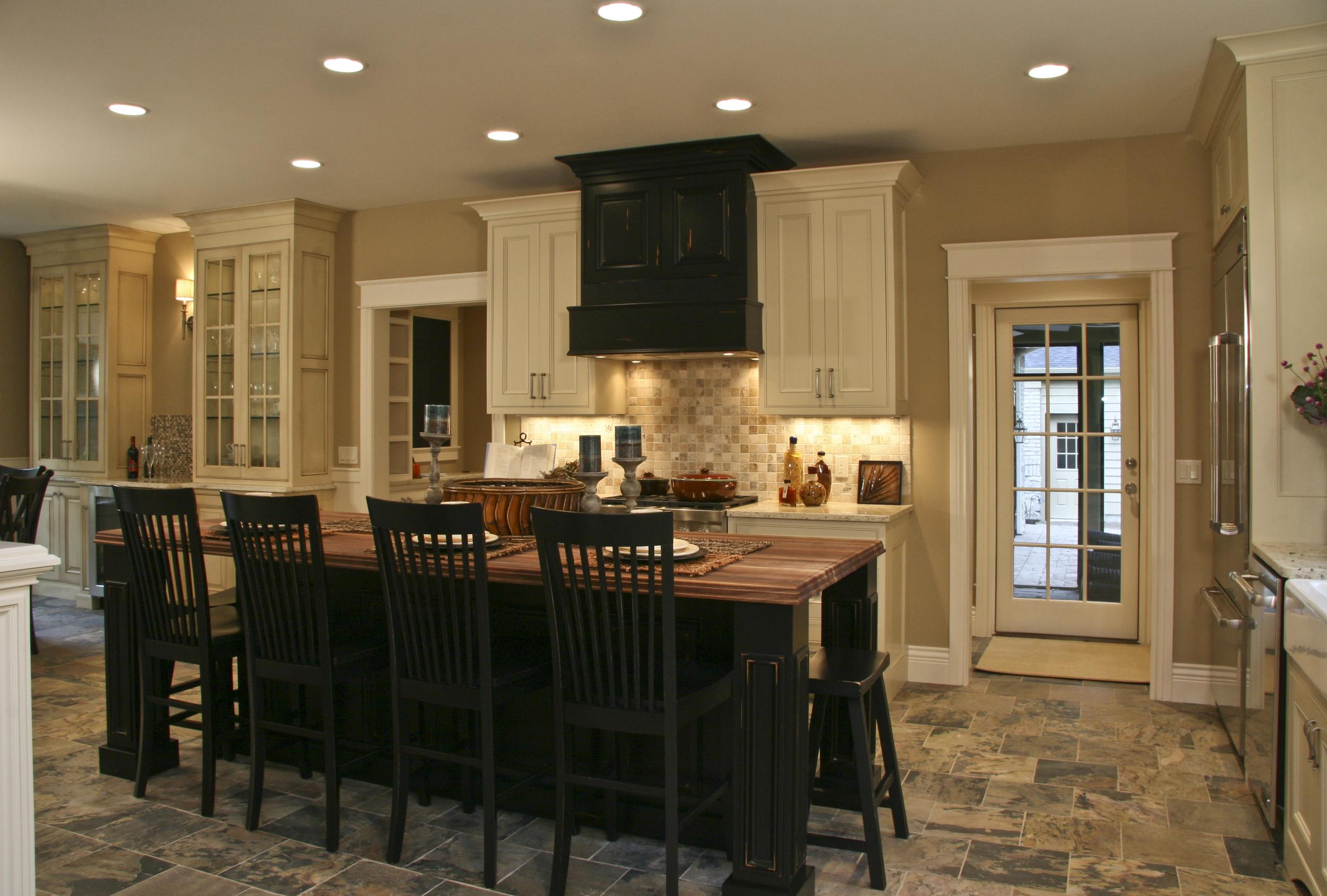kitchen_IMG_0048-1.jpg