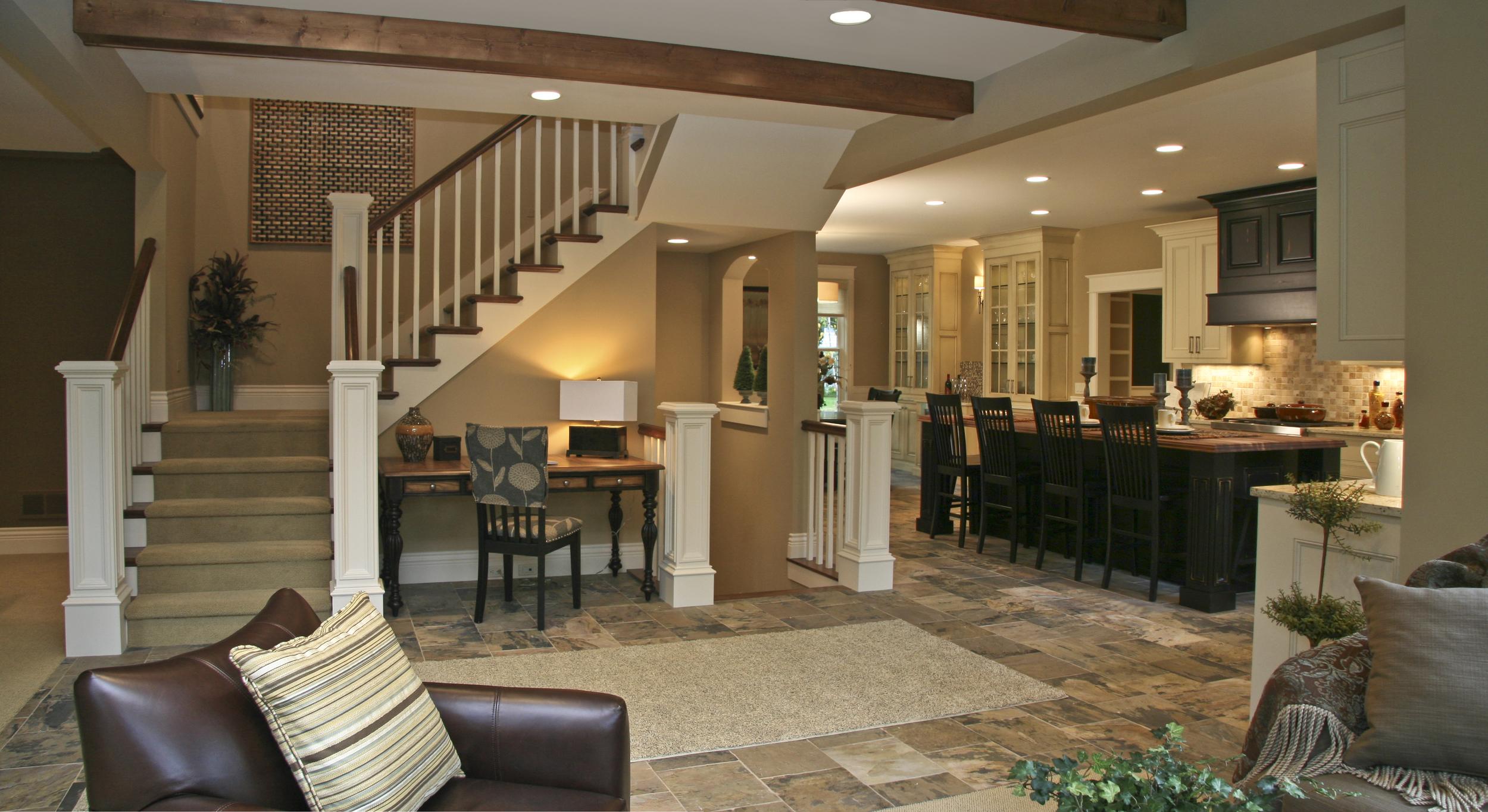 Stair Kitchen-1.jpg
