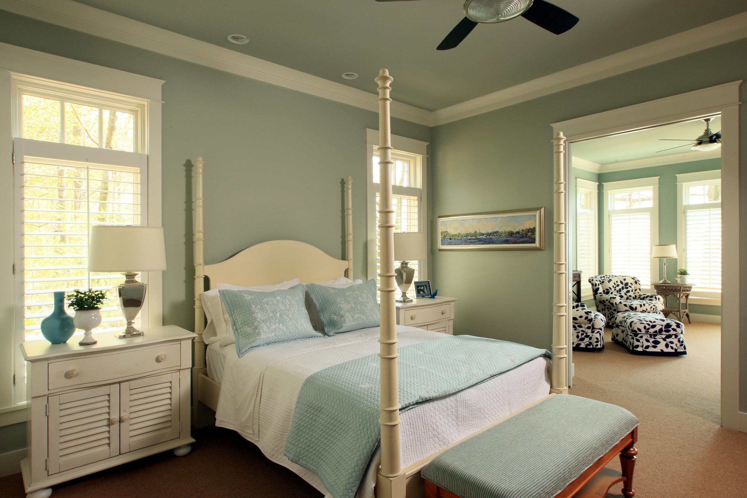 Master Bedroom_Design Home 1031.jpg