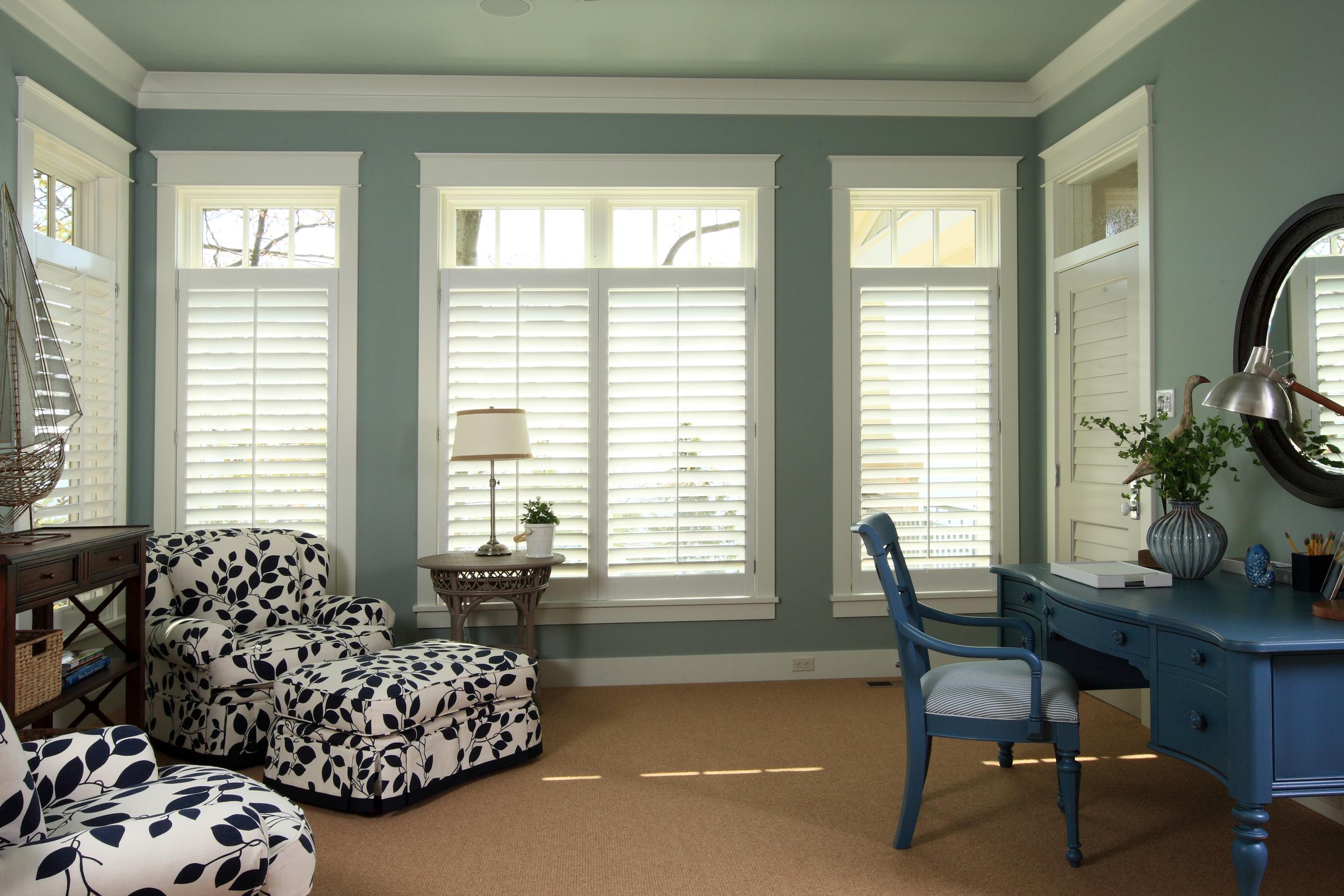 Swing Room_Design Home 1033.jpg