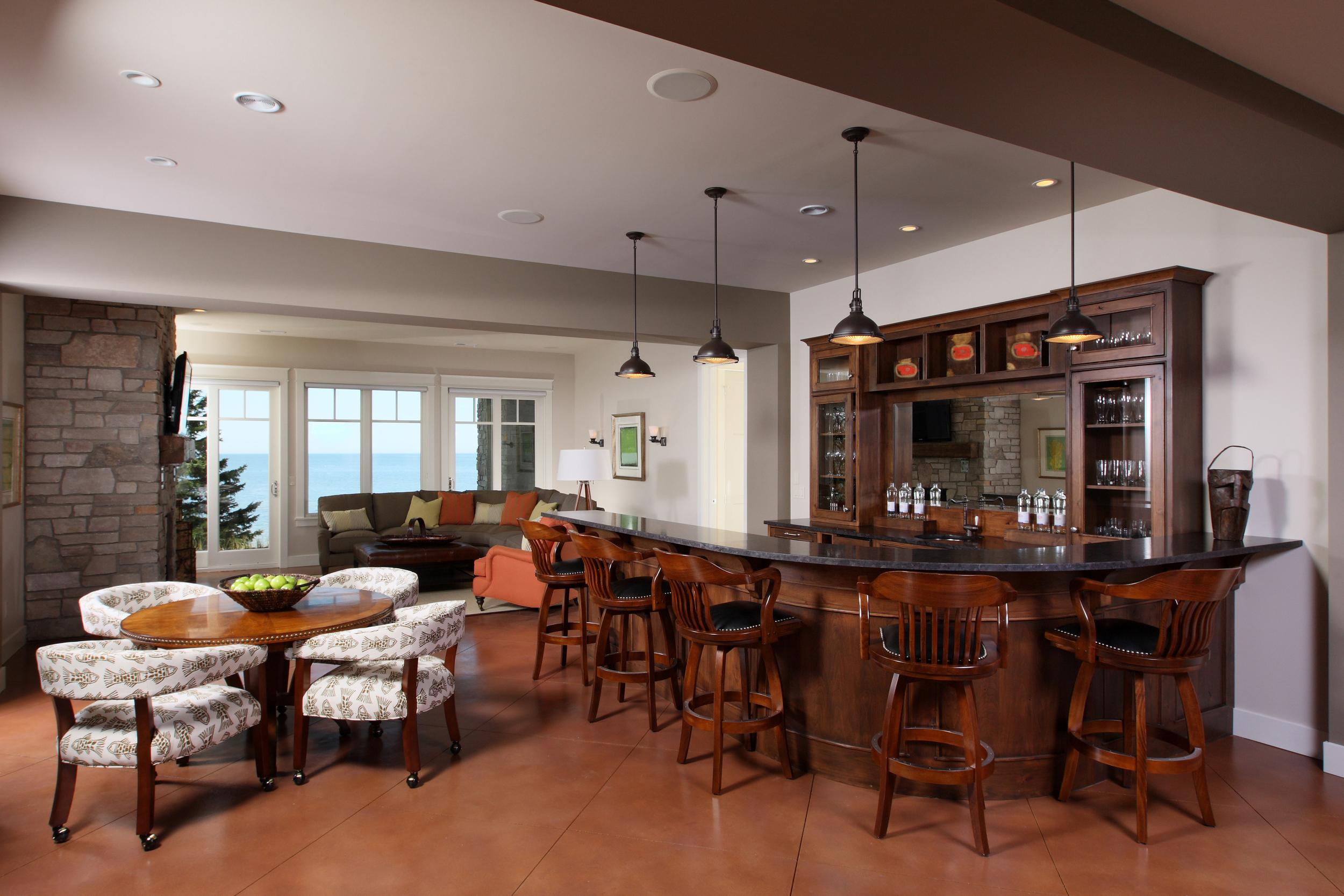 LL Bar_Design Home 1045.jpg