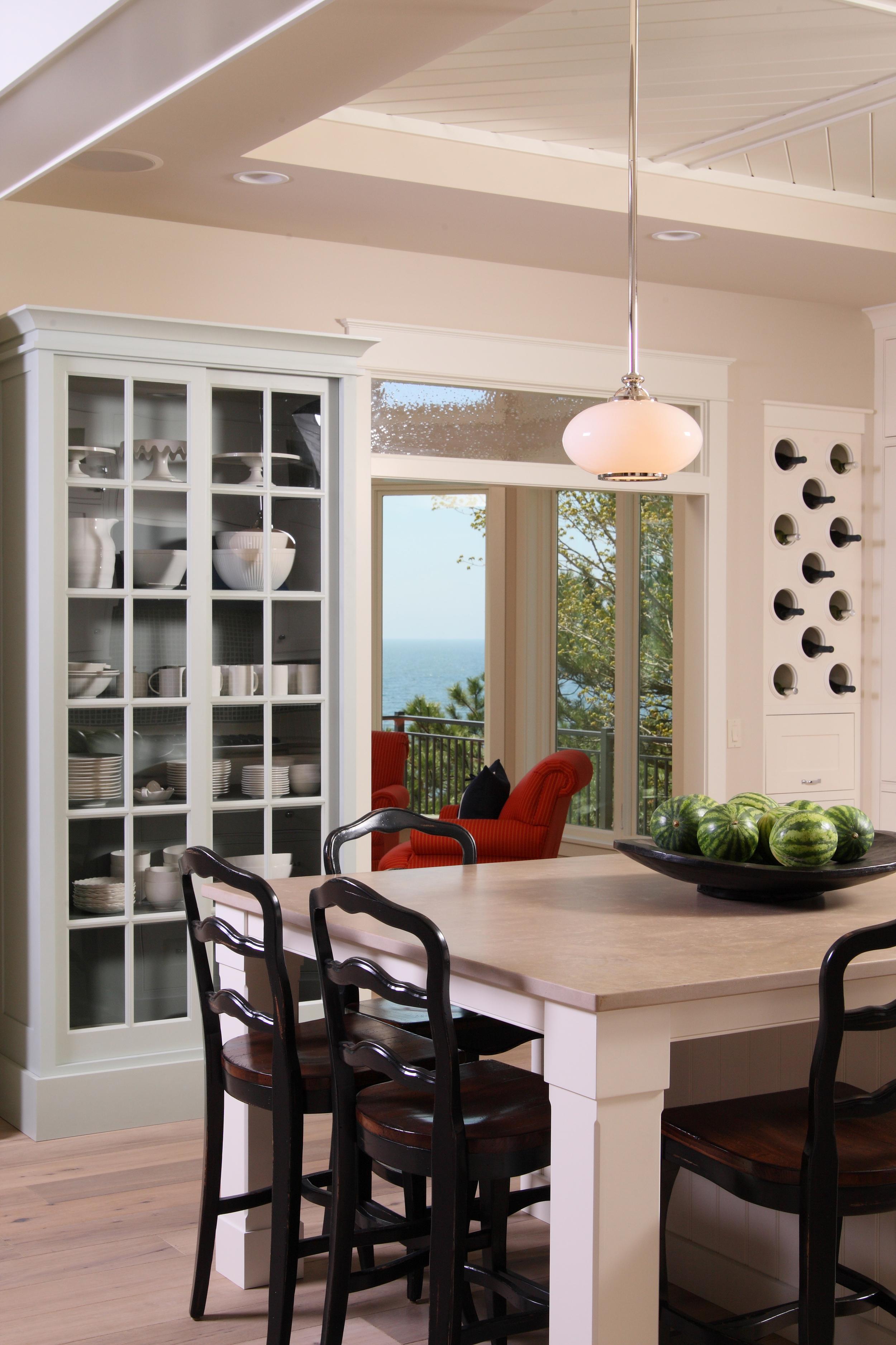Kitchen Perspective_Design Home 1030.jpg