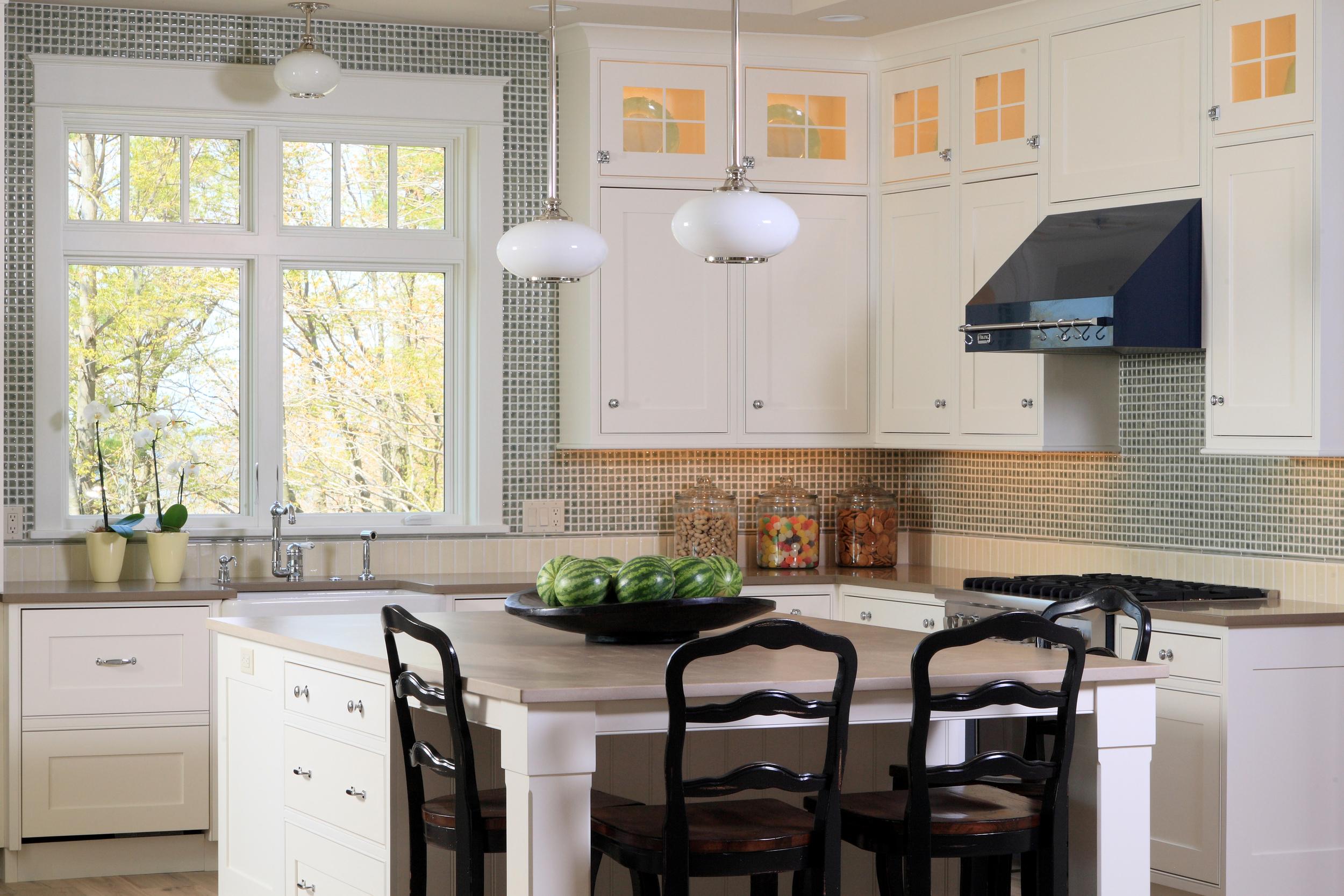 Kitchen_Design Home 1024.jpg