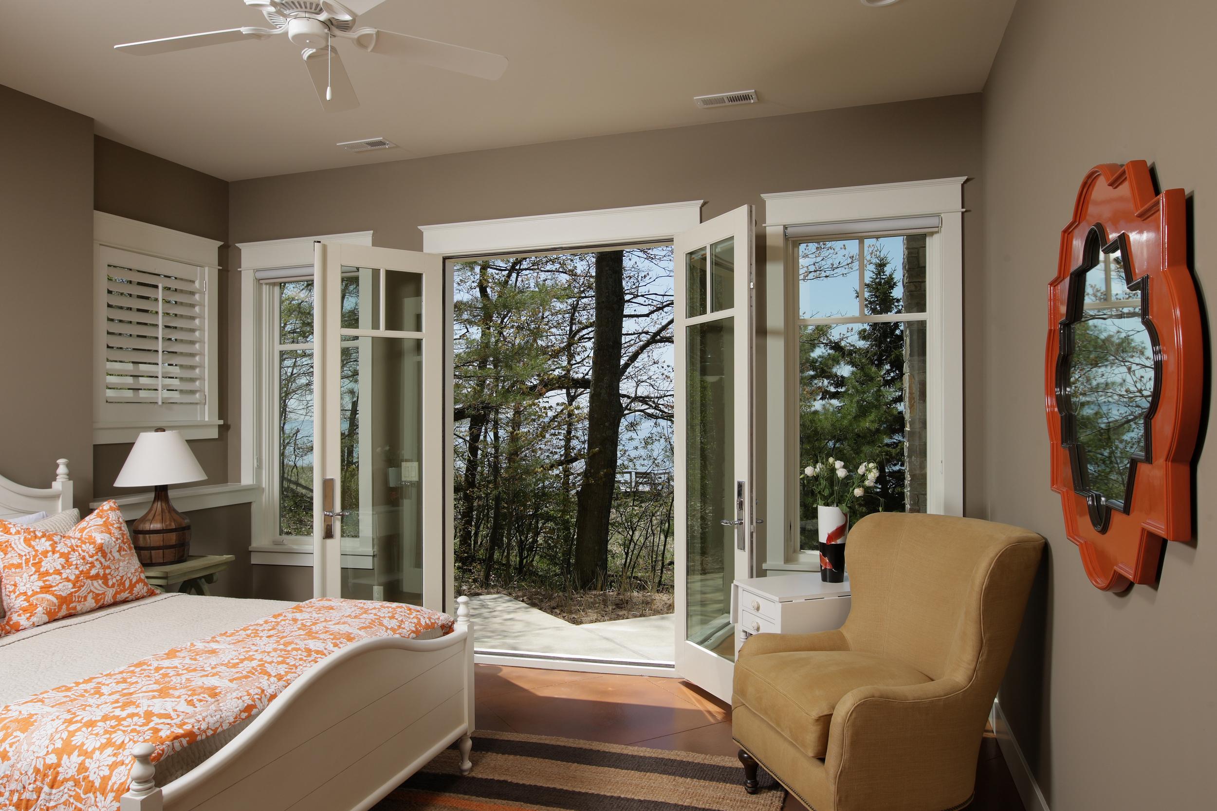 Bedroom_Design Home 1051.jpg
