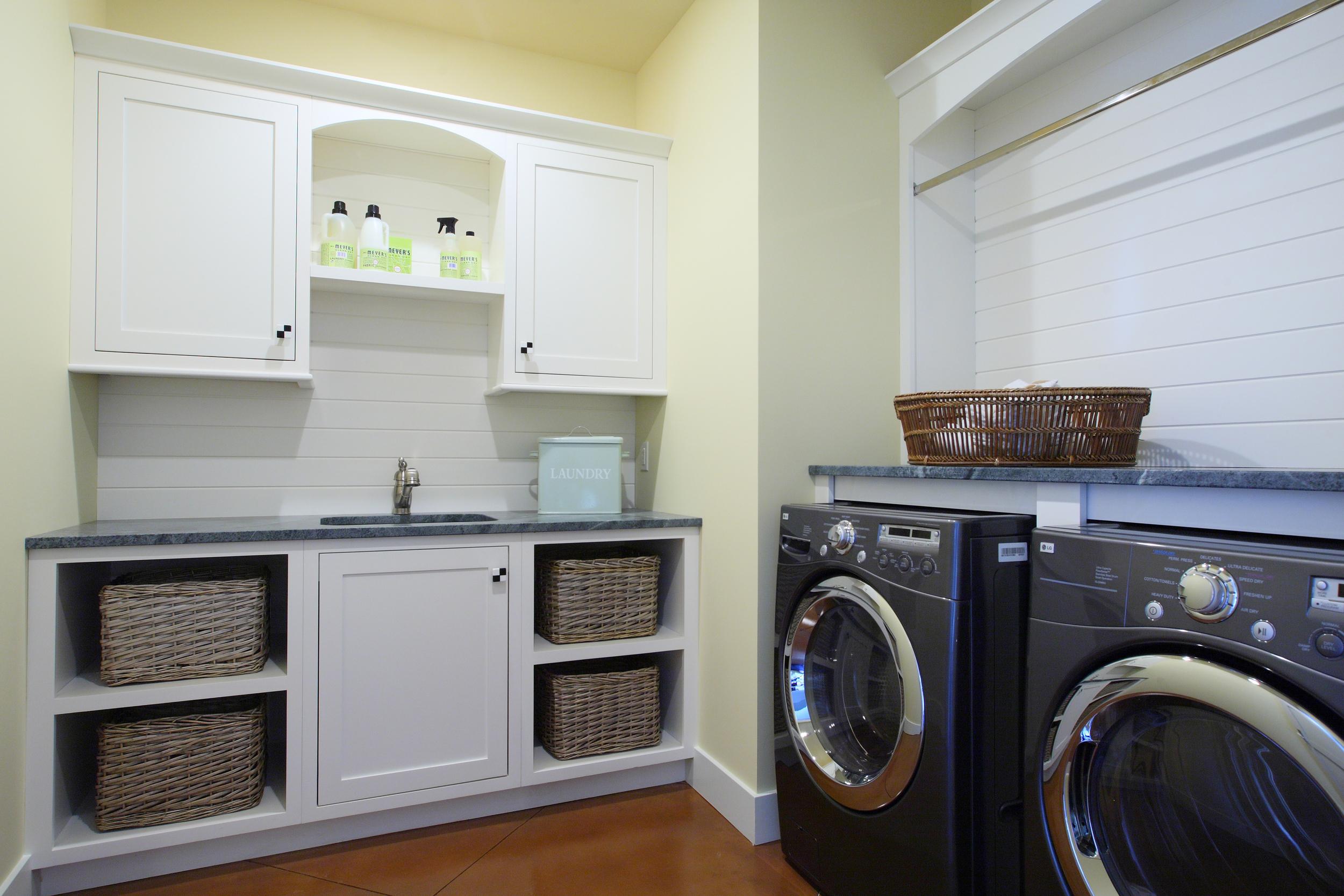 Laundry Room_Design Home 1066.jpg