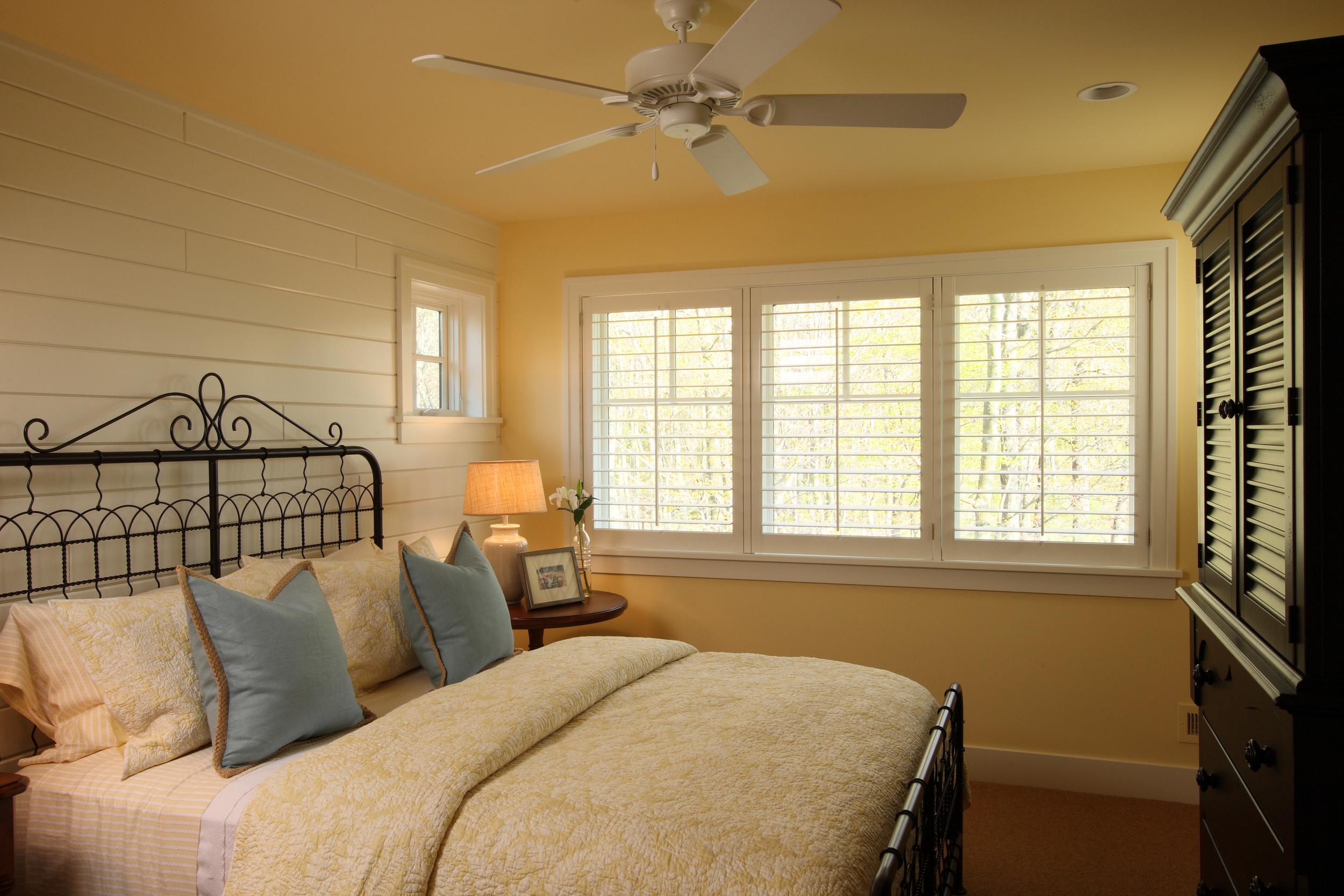 Bedroom_Design Home 1072.jpg