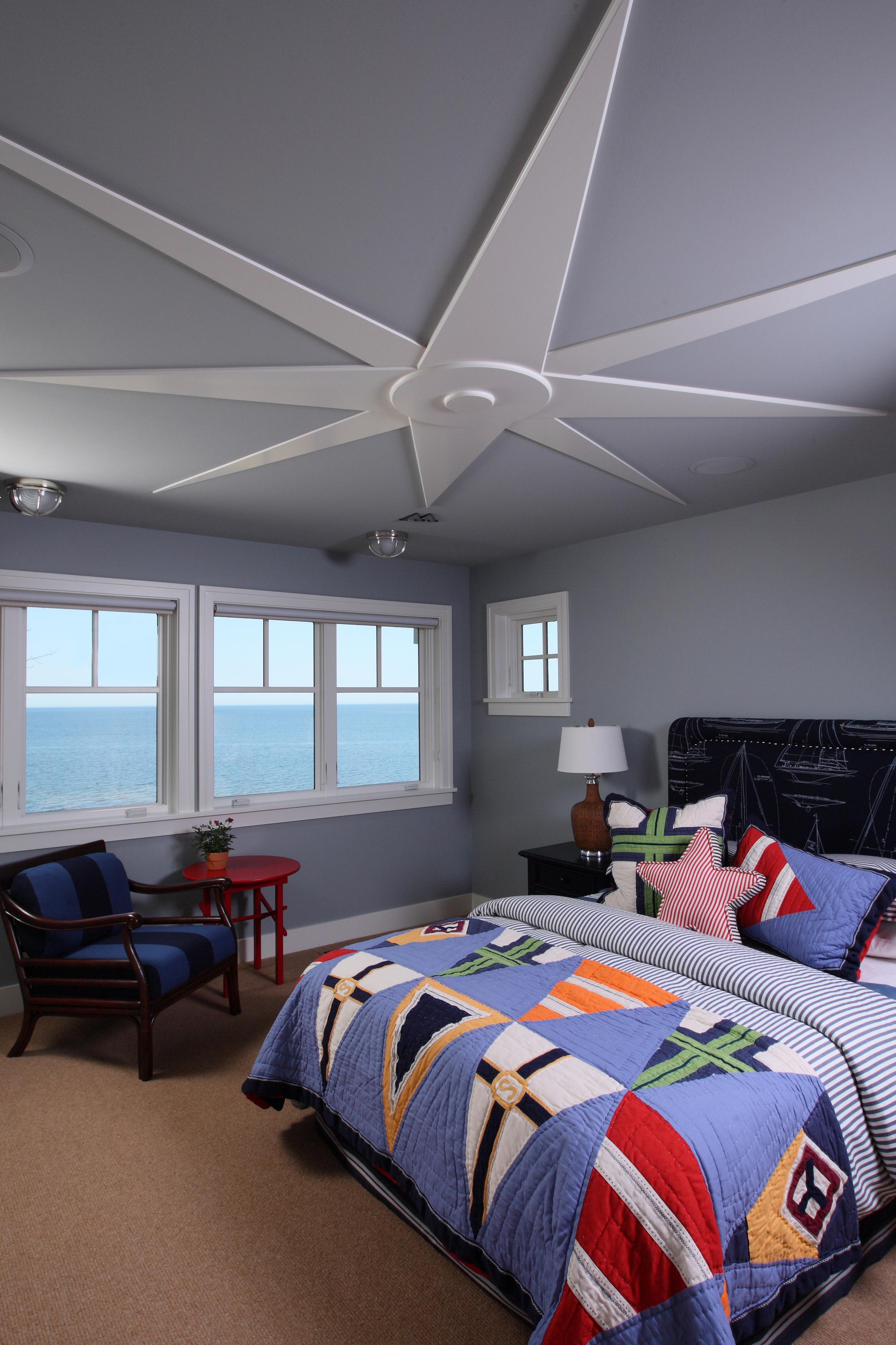 Bedroom_Design Home 1077.jpg