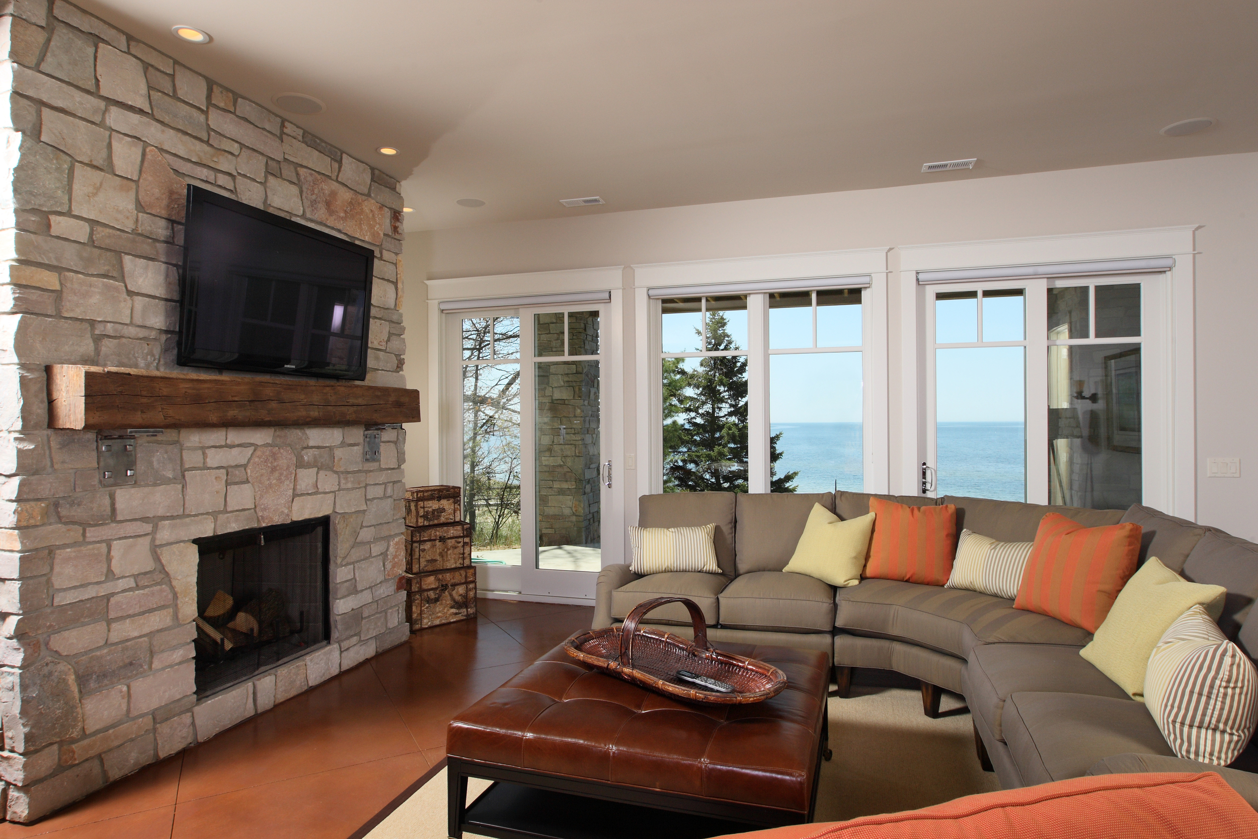 Living Room_Design Home 1049.jpg