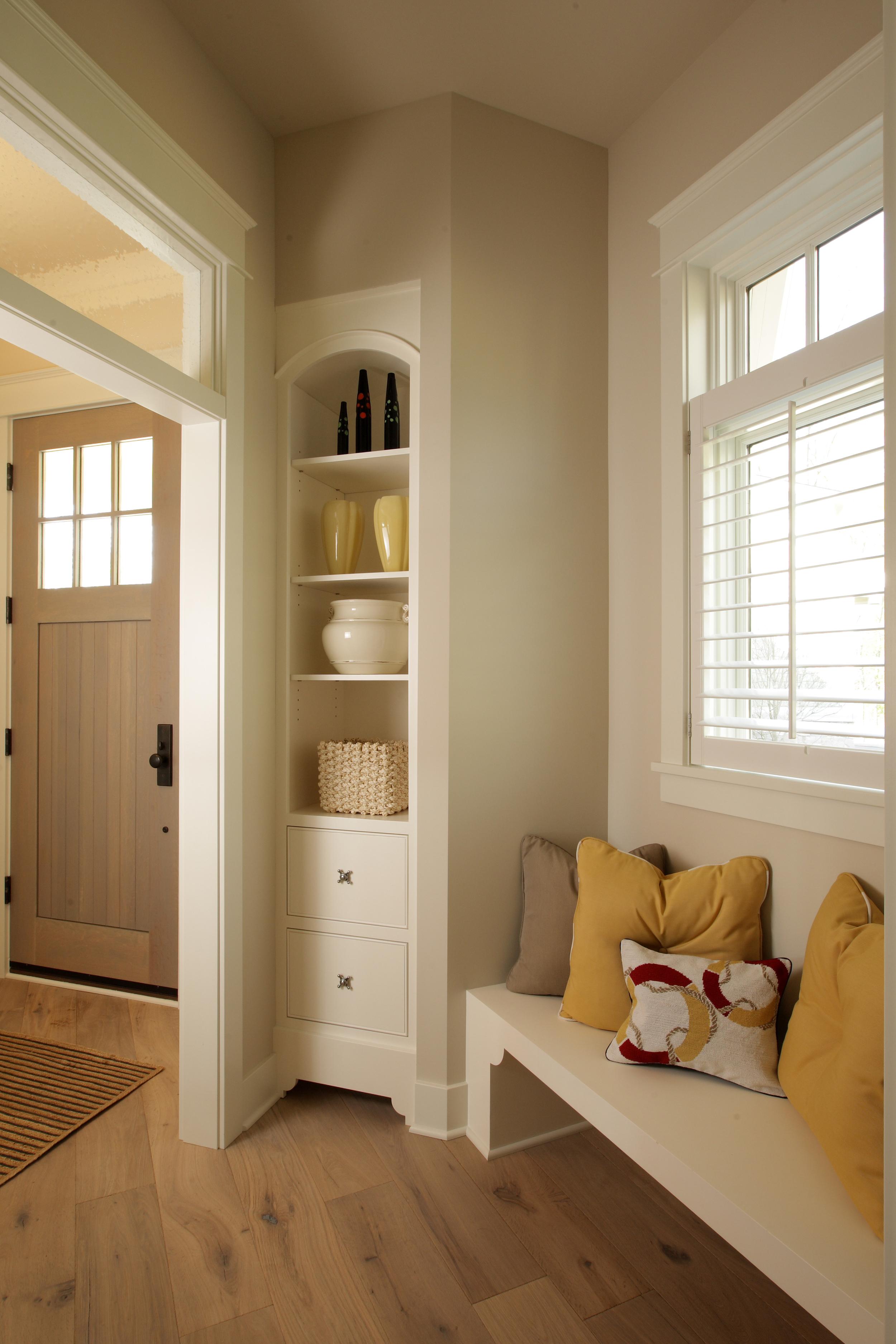 Built-in_Design Home 1016.jpg