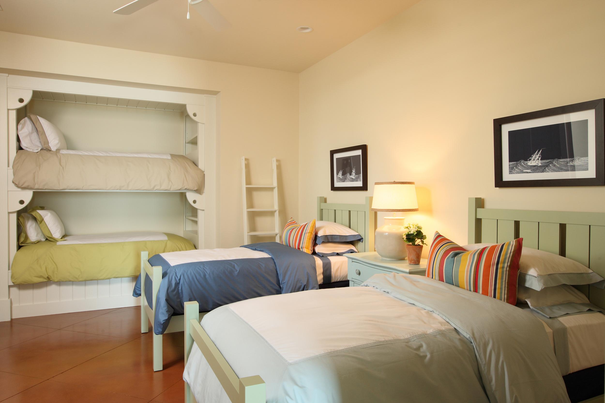 Bunk Room_Design Home 1064.jpg