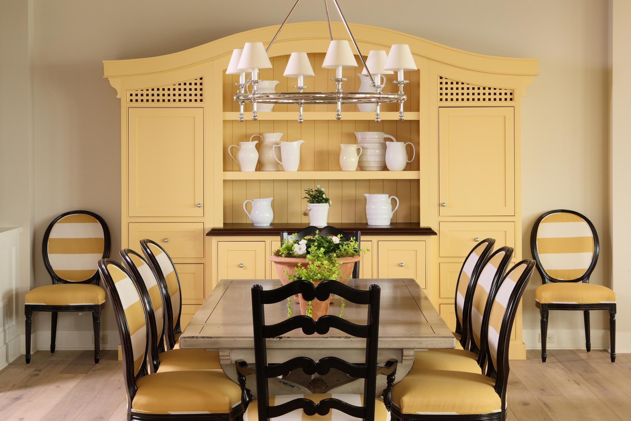 Dining Room_Design Home 1023.jpg
