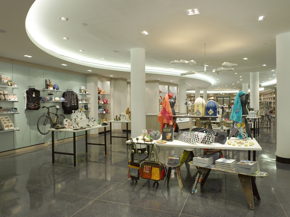 Brooklyn_Museum_1st_Floor_Museum_Shop_20120403_DIG_01_PS4.jpg