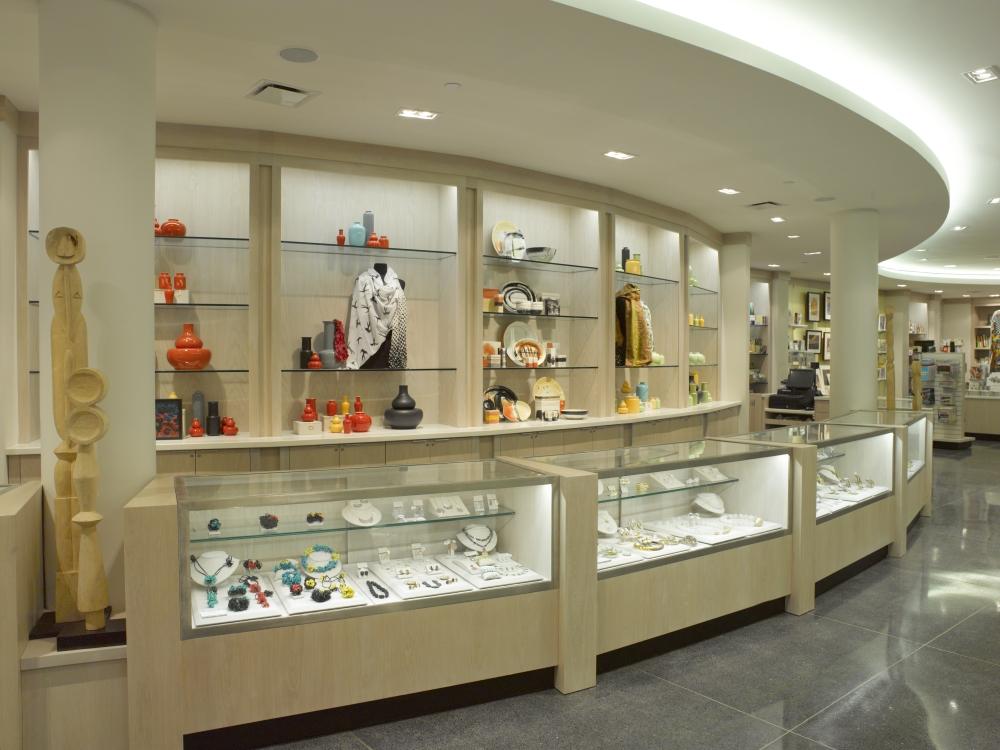 Brooklyn_Museum_1st_Floor_Museum_Shop_20120403_DIG_07_PS4.jpg