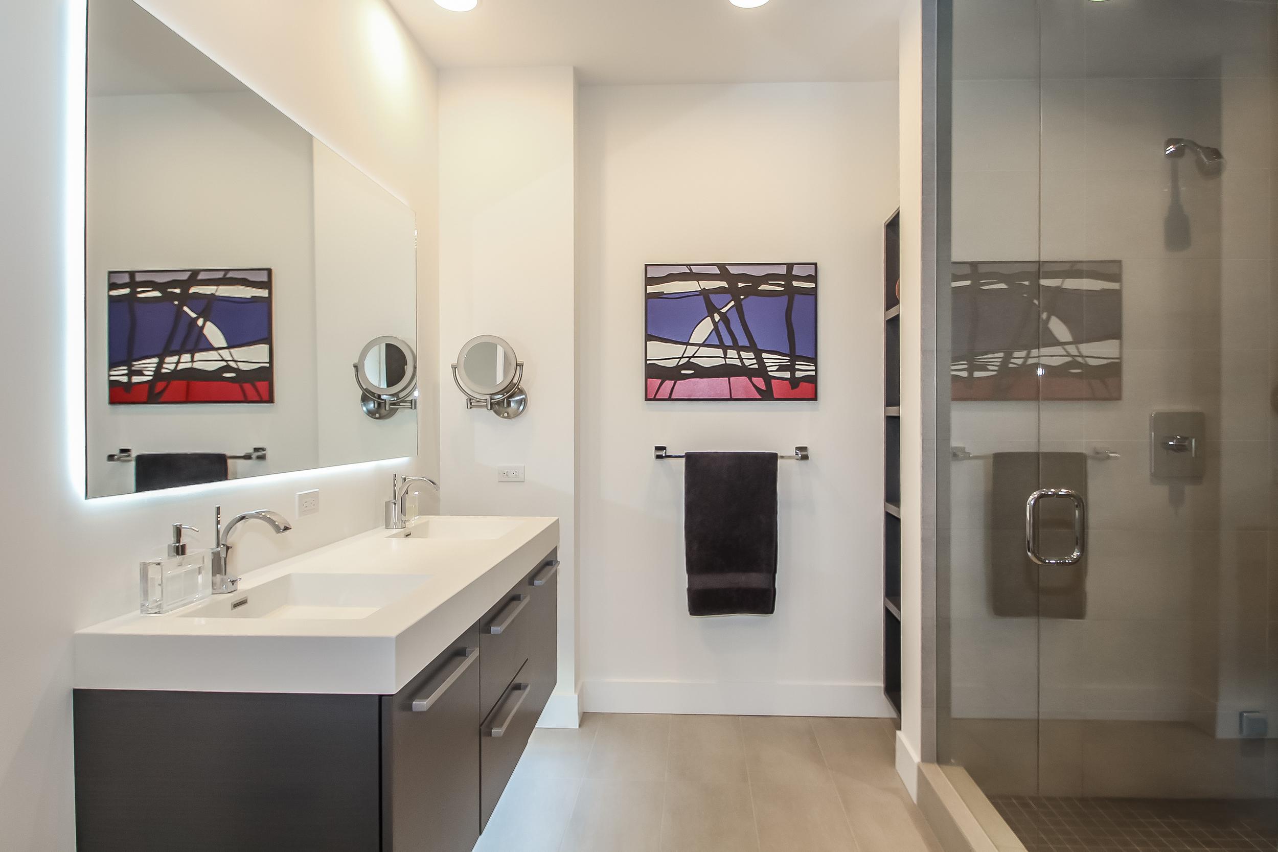 bathroom-p470362.jpg